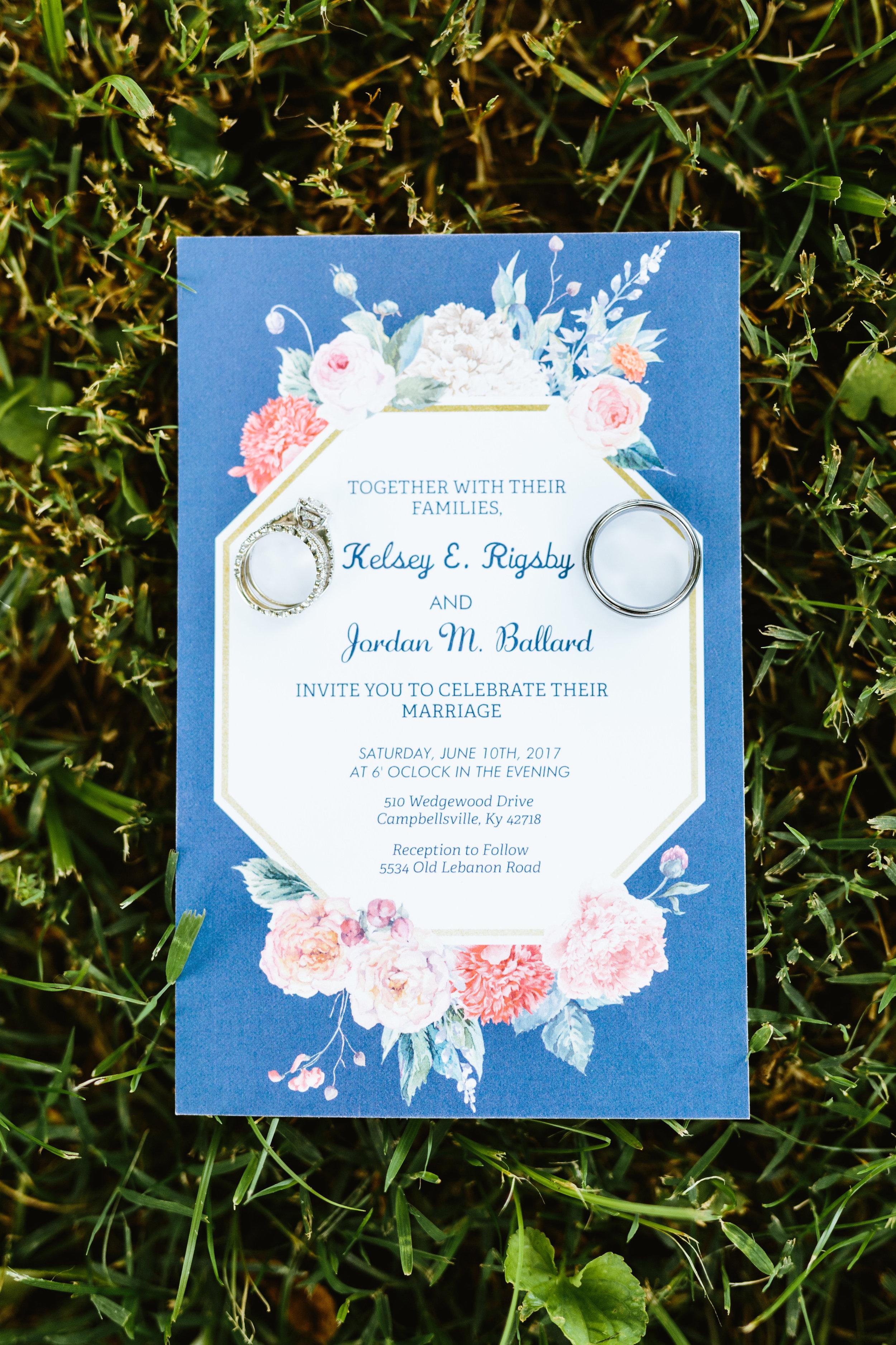 Ballard Wedding-74.jpg