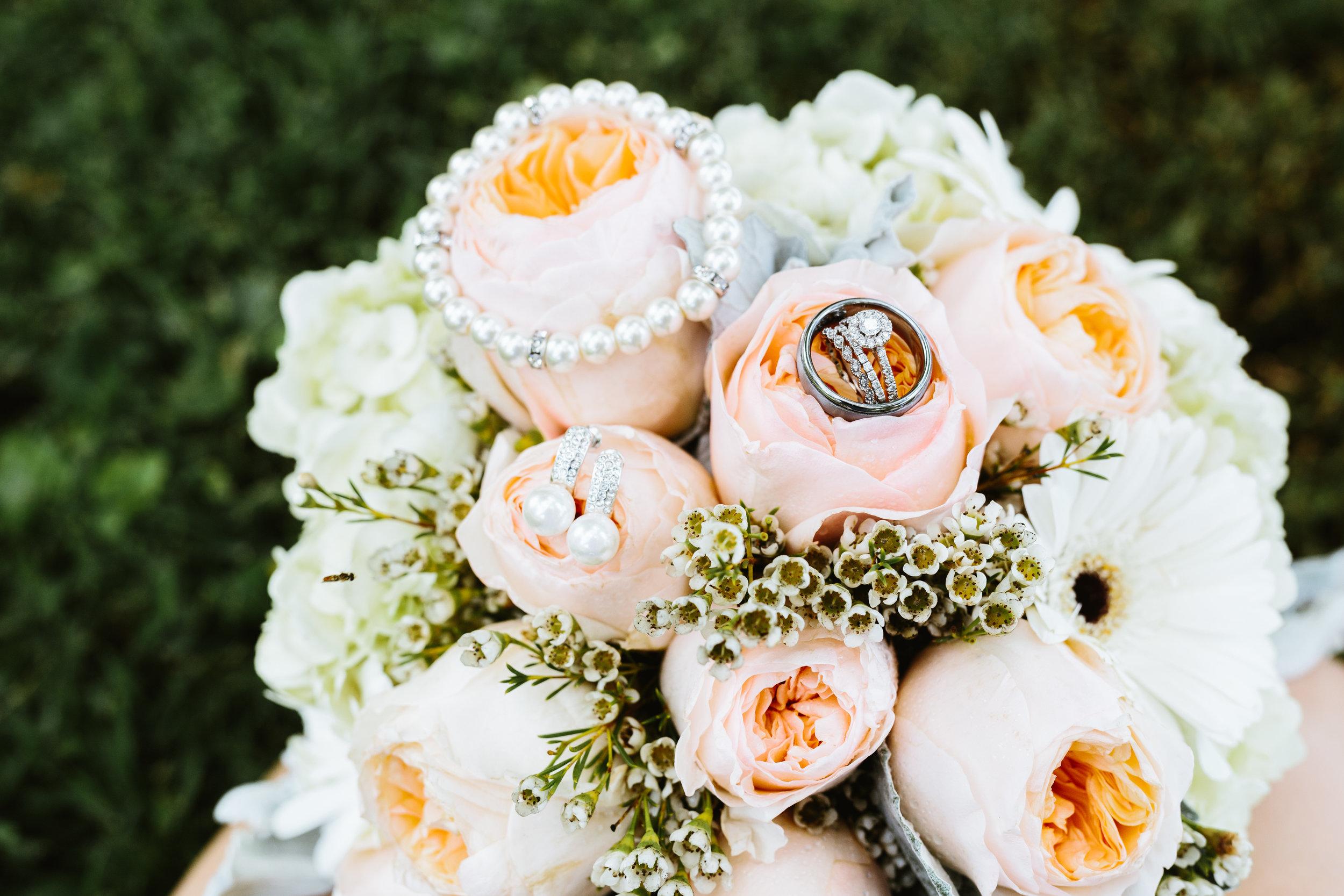 Ballard Wedding-79.jpg