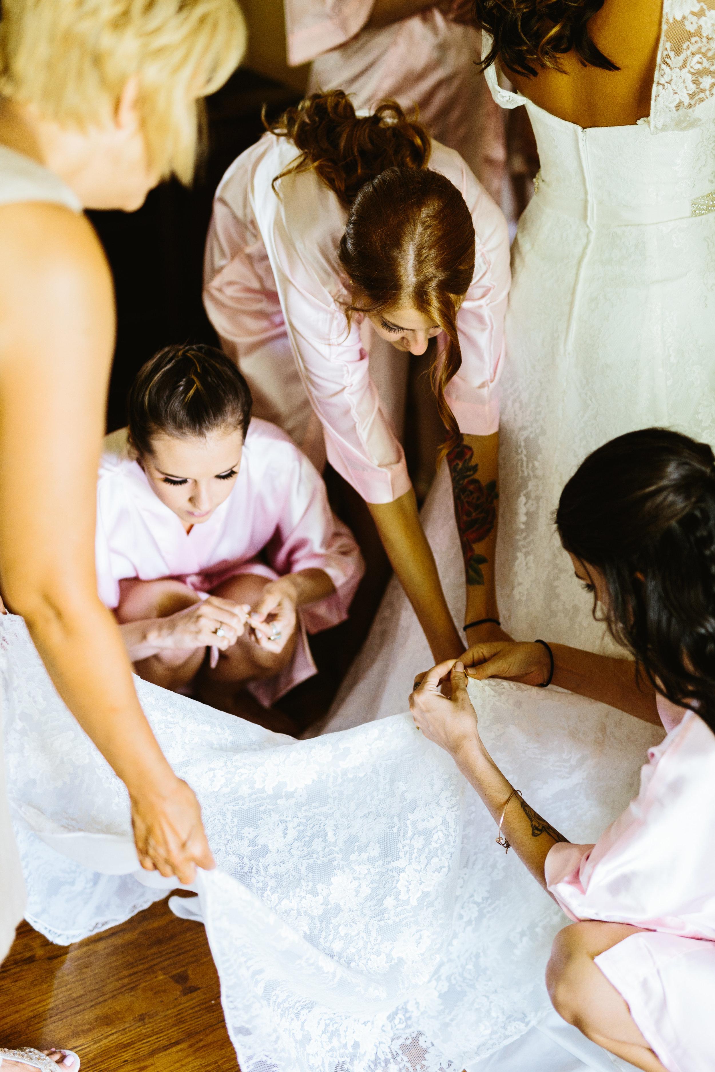 Ballard Wedding-109.jpg