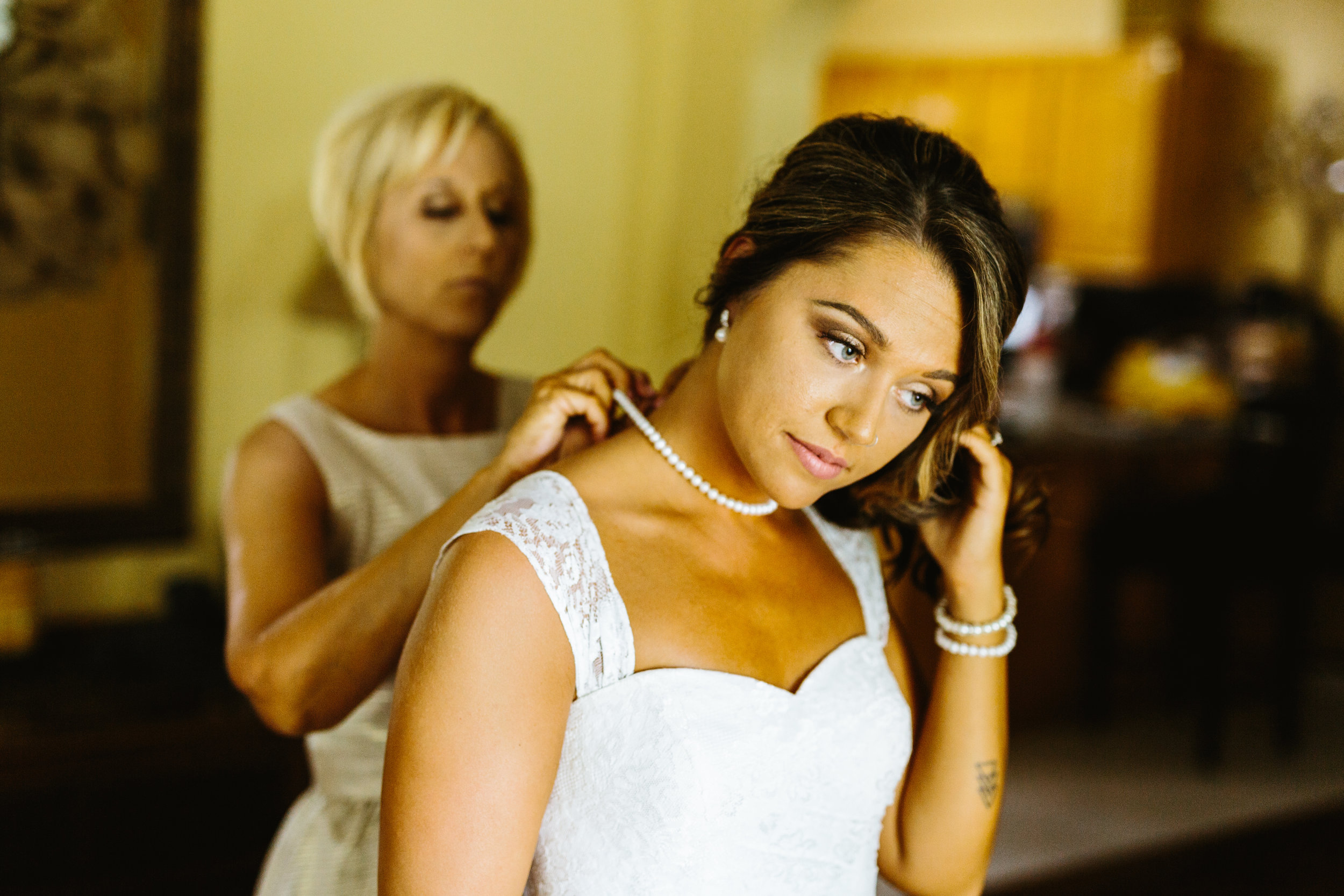 Ballard Wedding-126.jpg