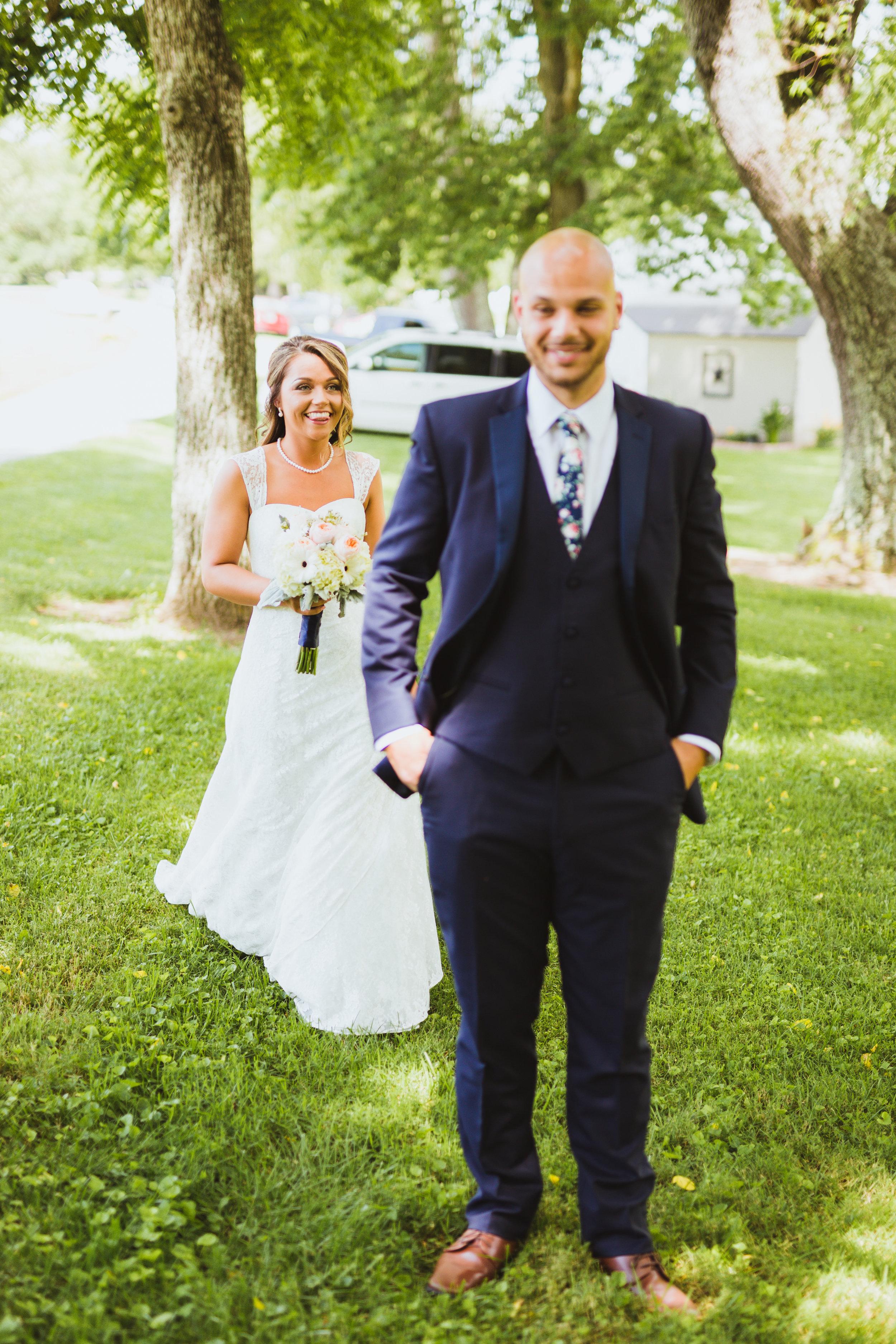 Ballard Wedding-133.jpg