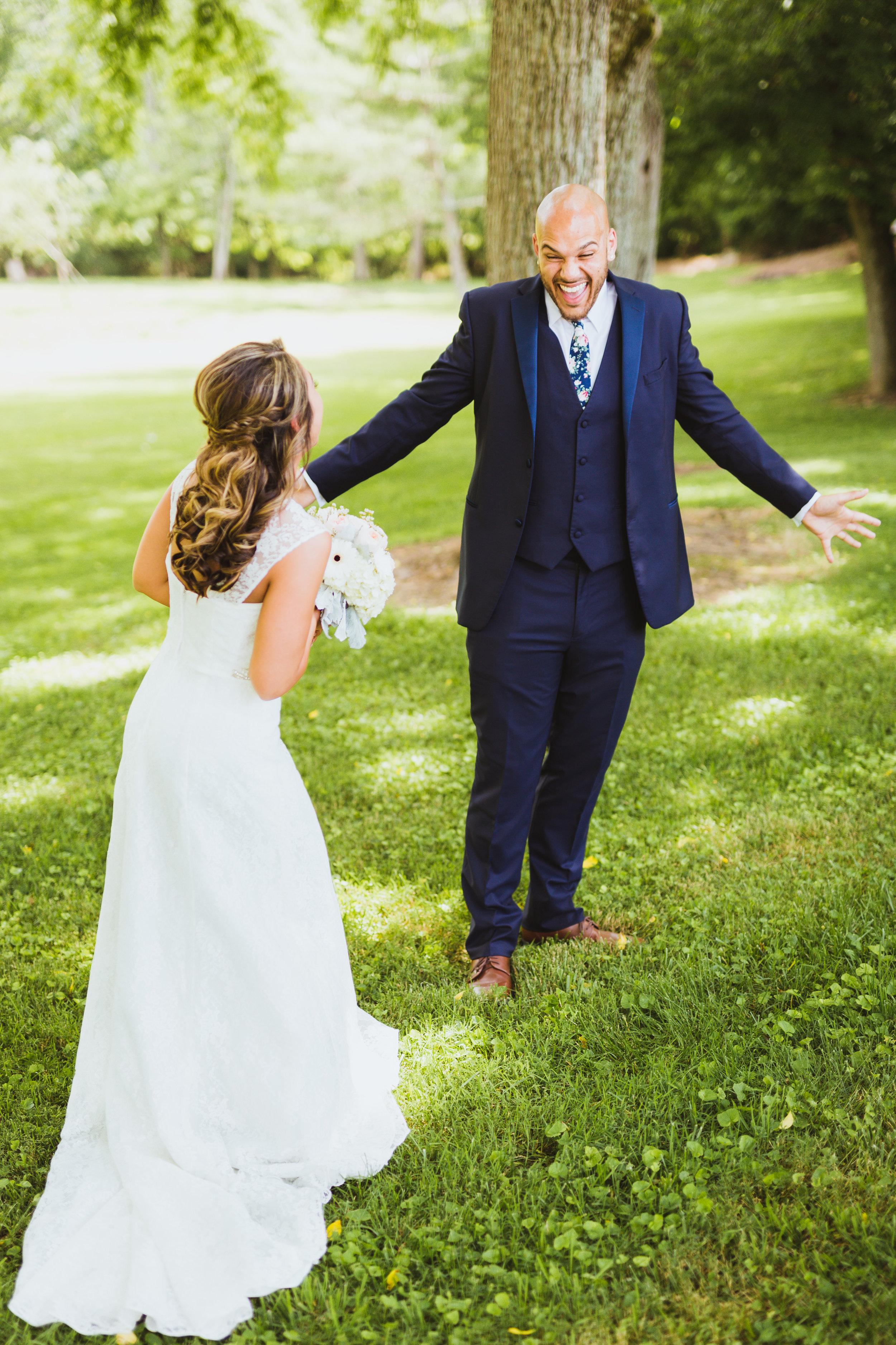 Ballard Wedding-139.jpg