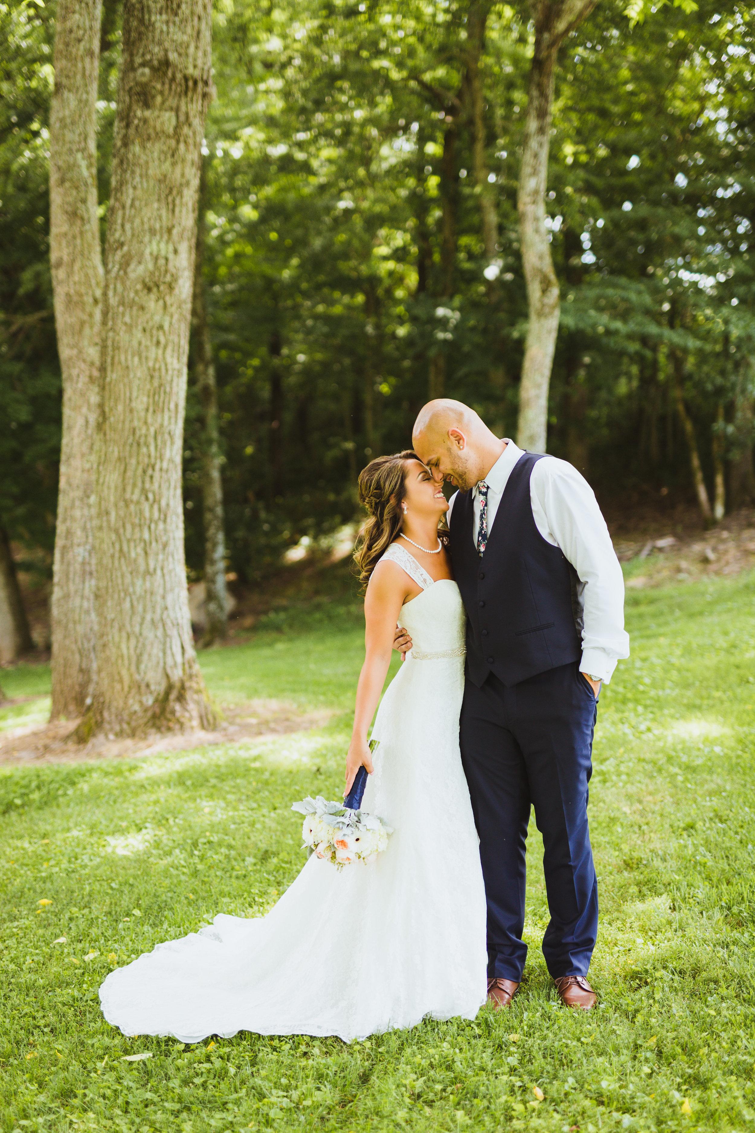 Ballard Wedding-168.jpg