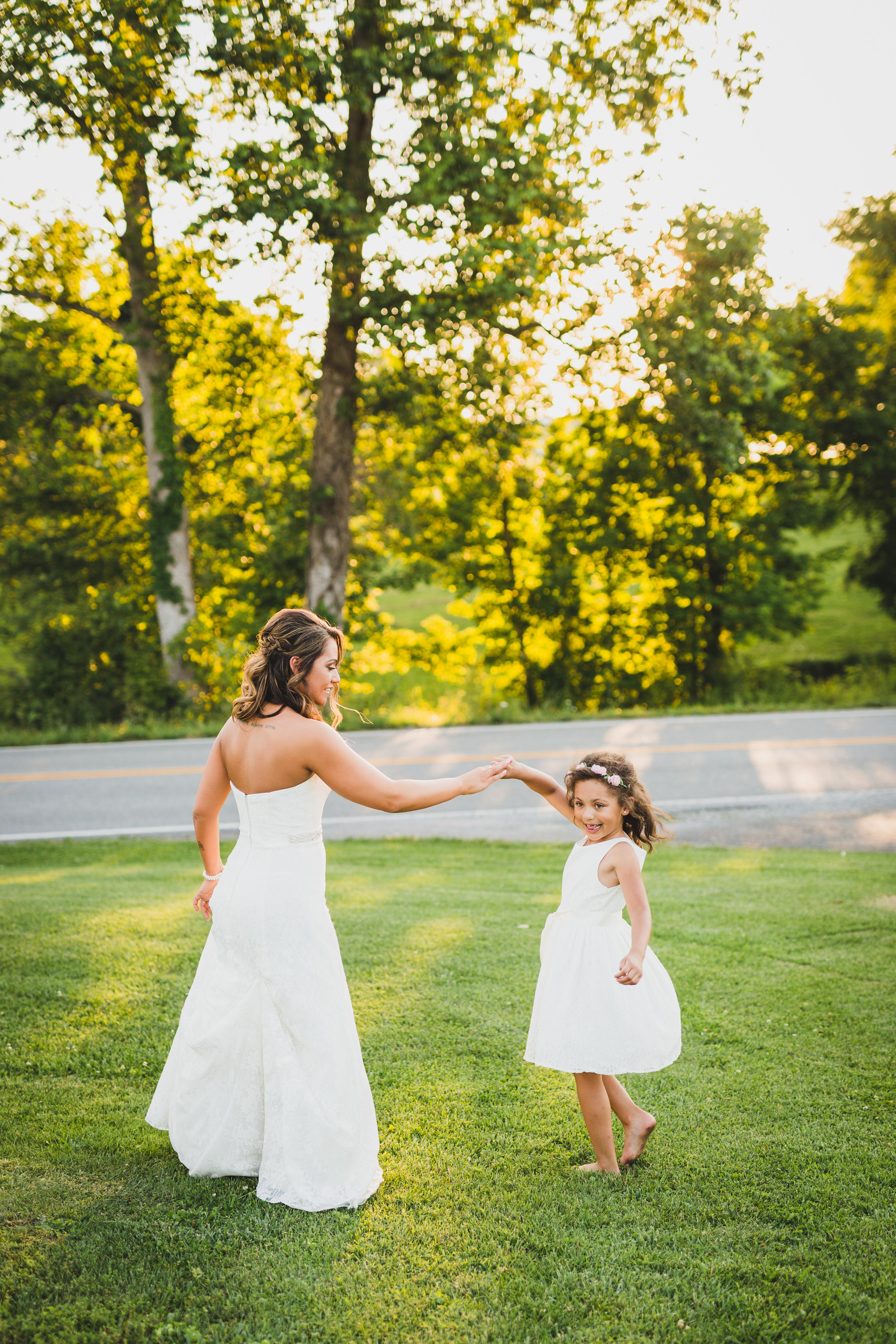 Ballard Wedding-264.jpg