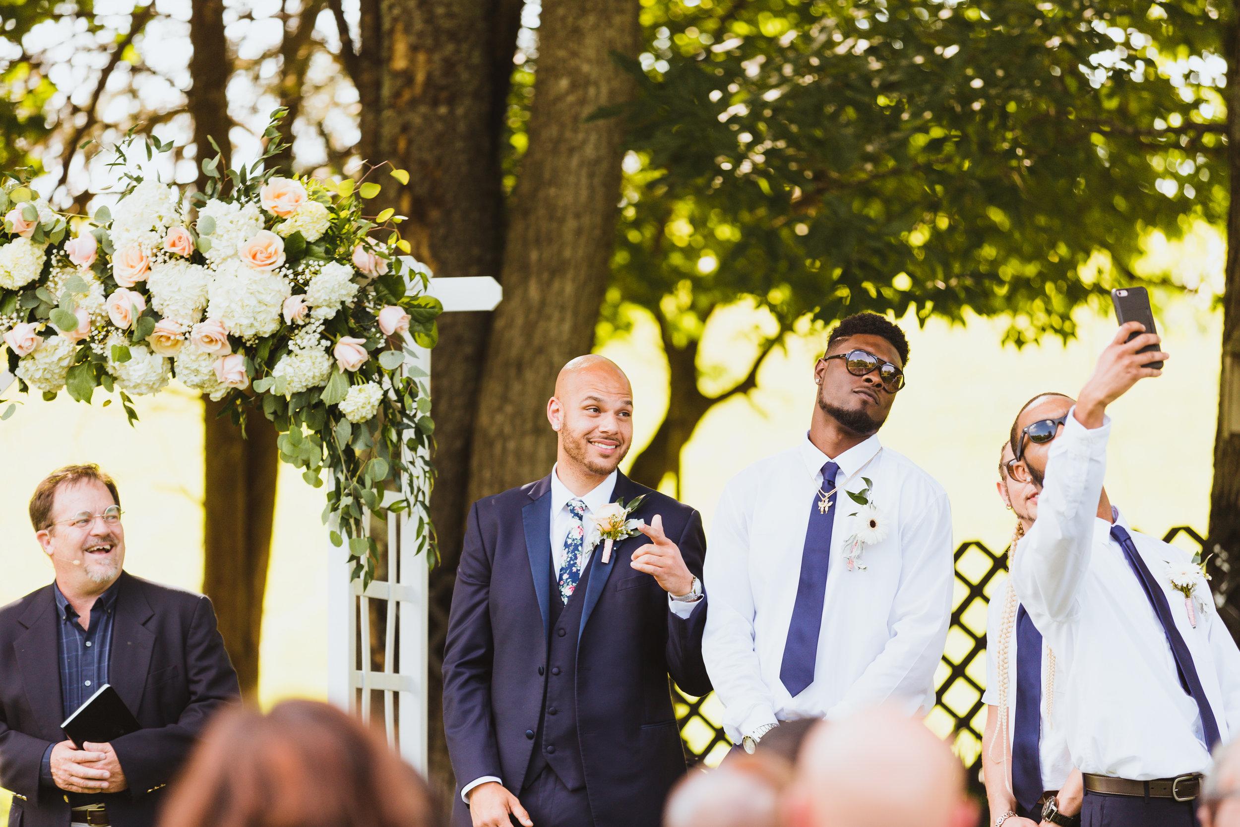 Ballard Wedding-415.jpg