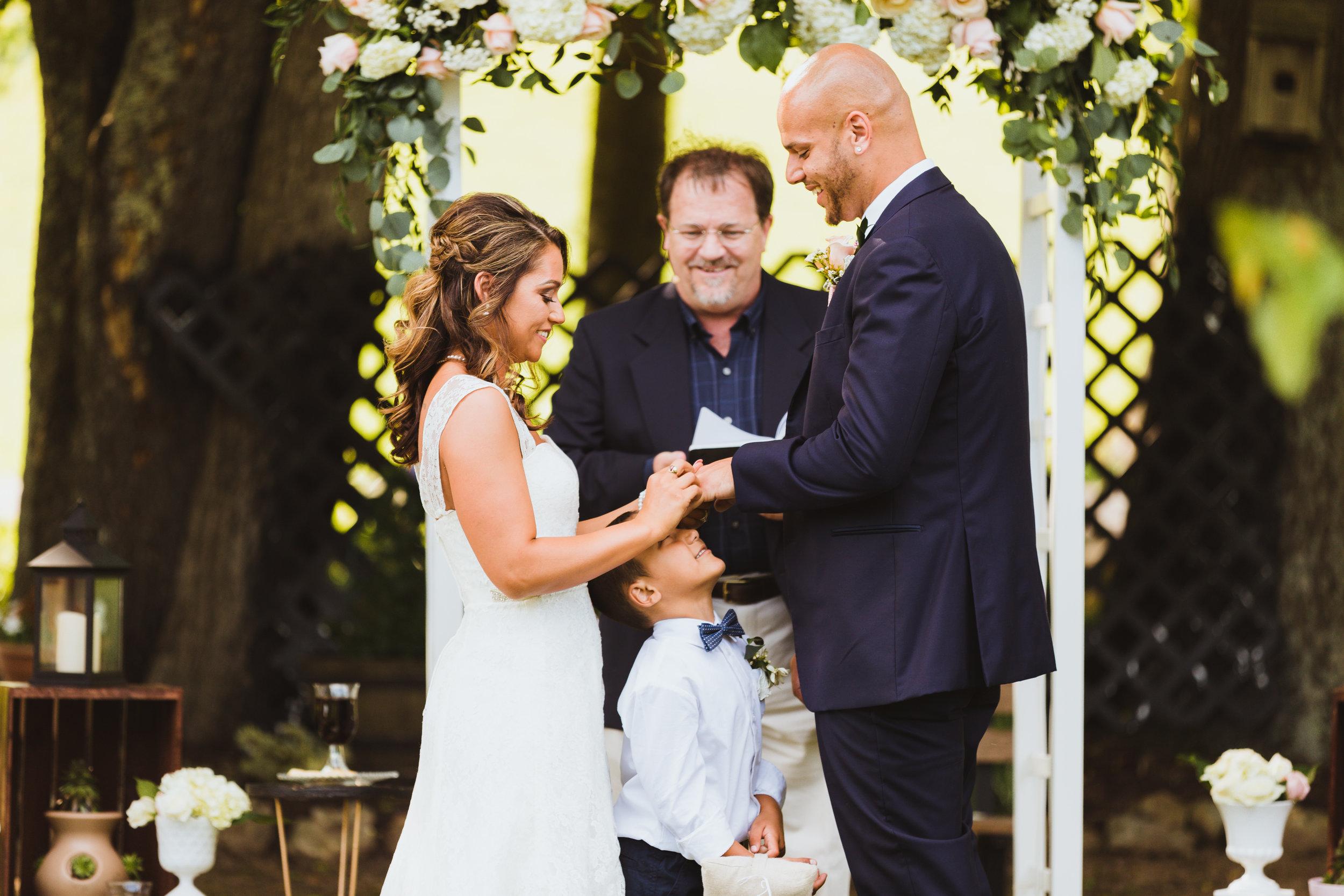 Ballard Wedding-466.jpg