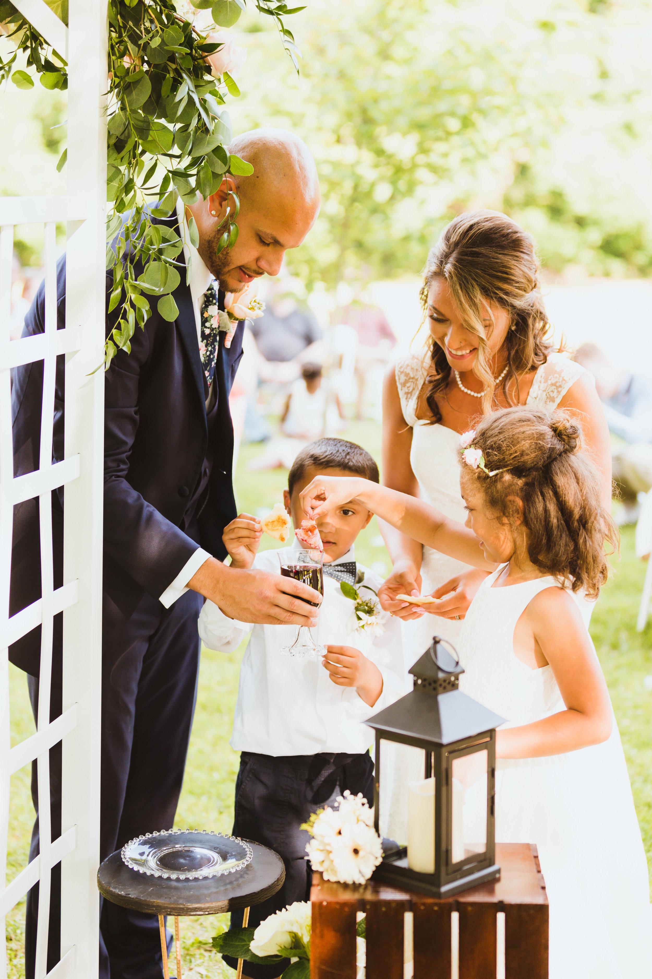 Ballard Wedding-475.jpg