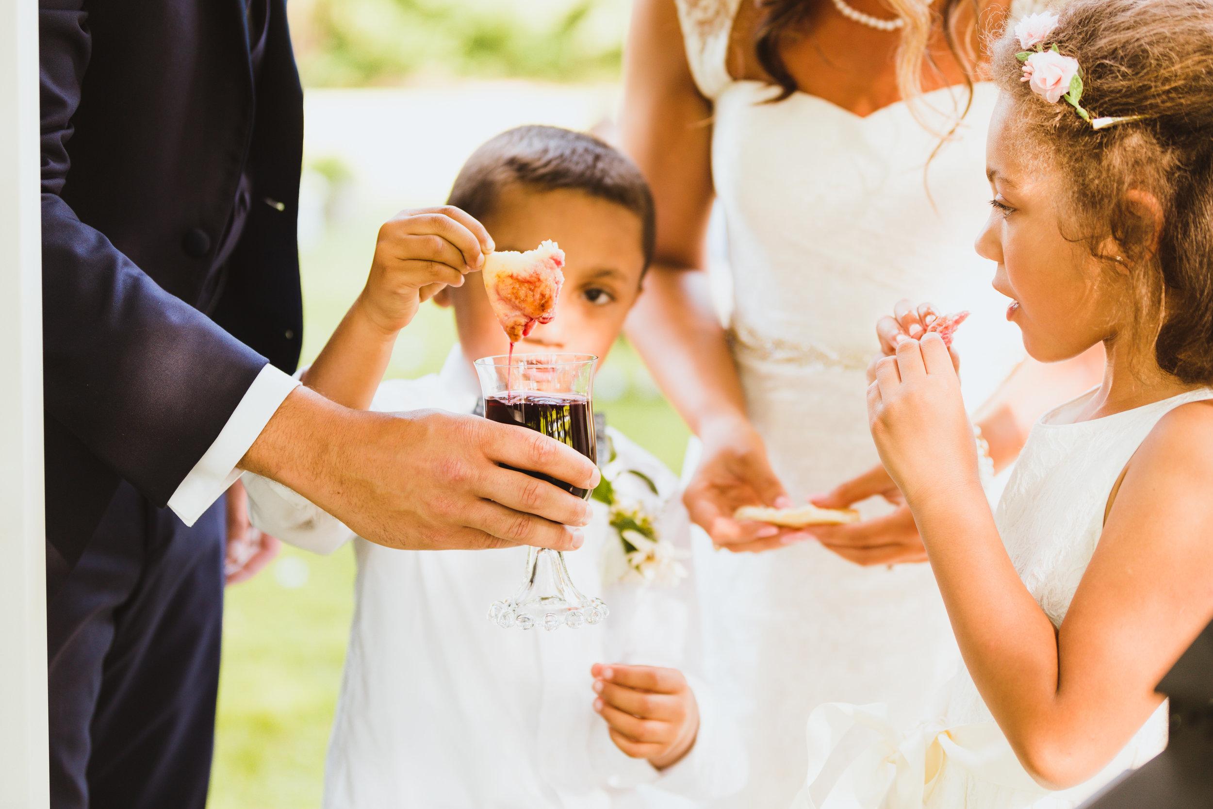 Ballard Wedding-479.jpg