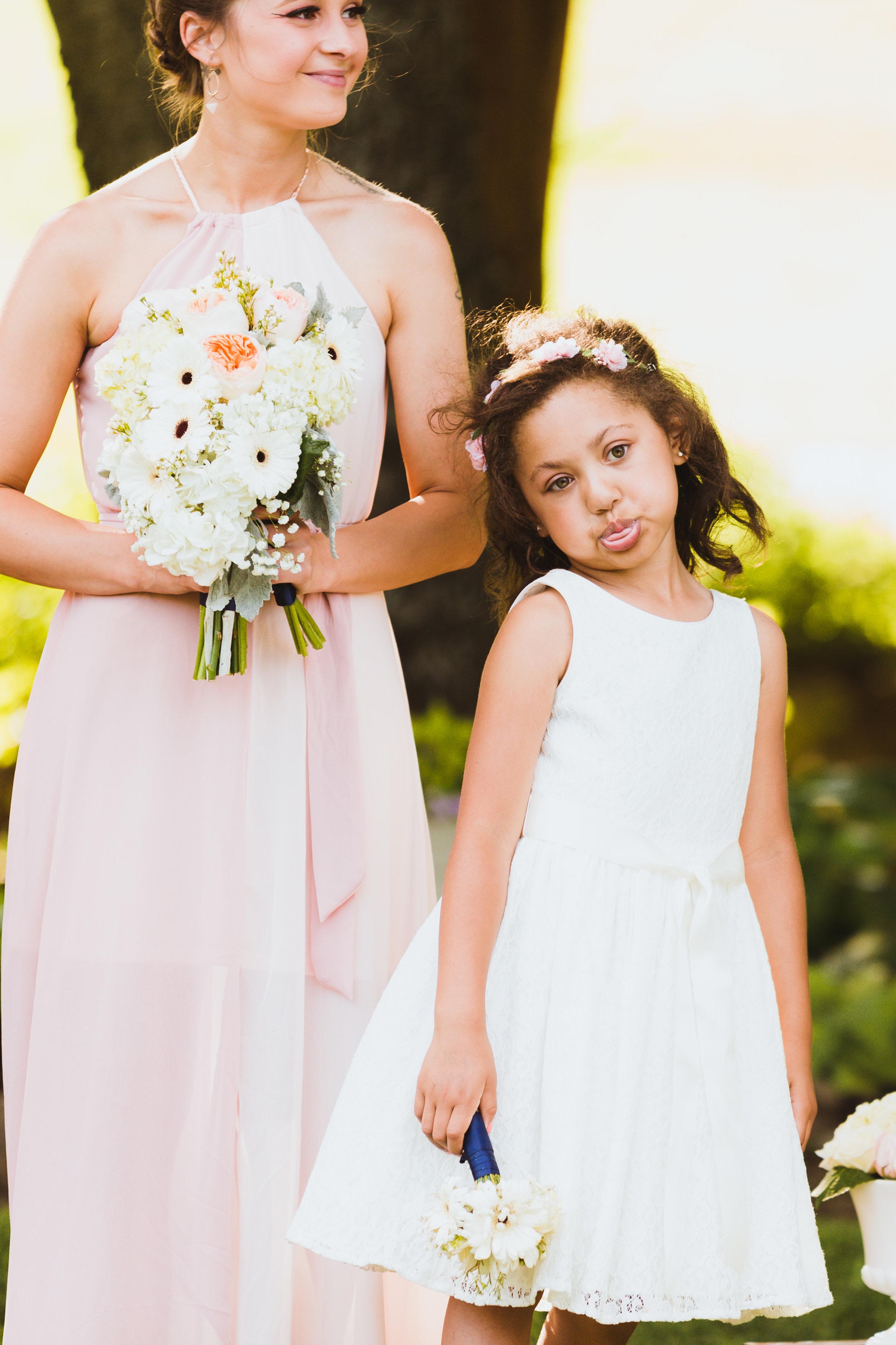 Ballard Wedding-485.jpg