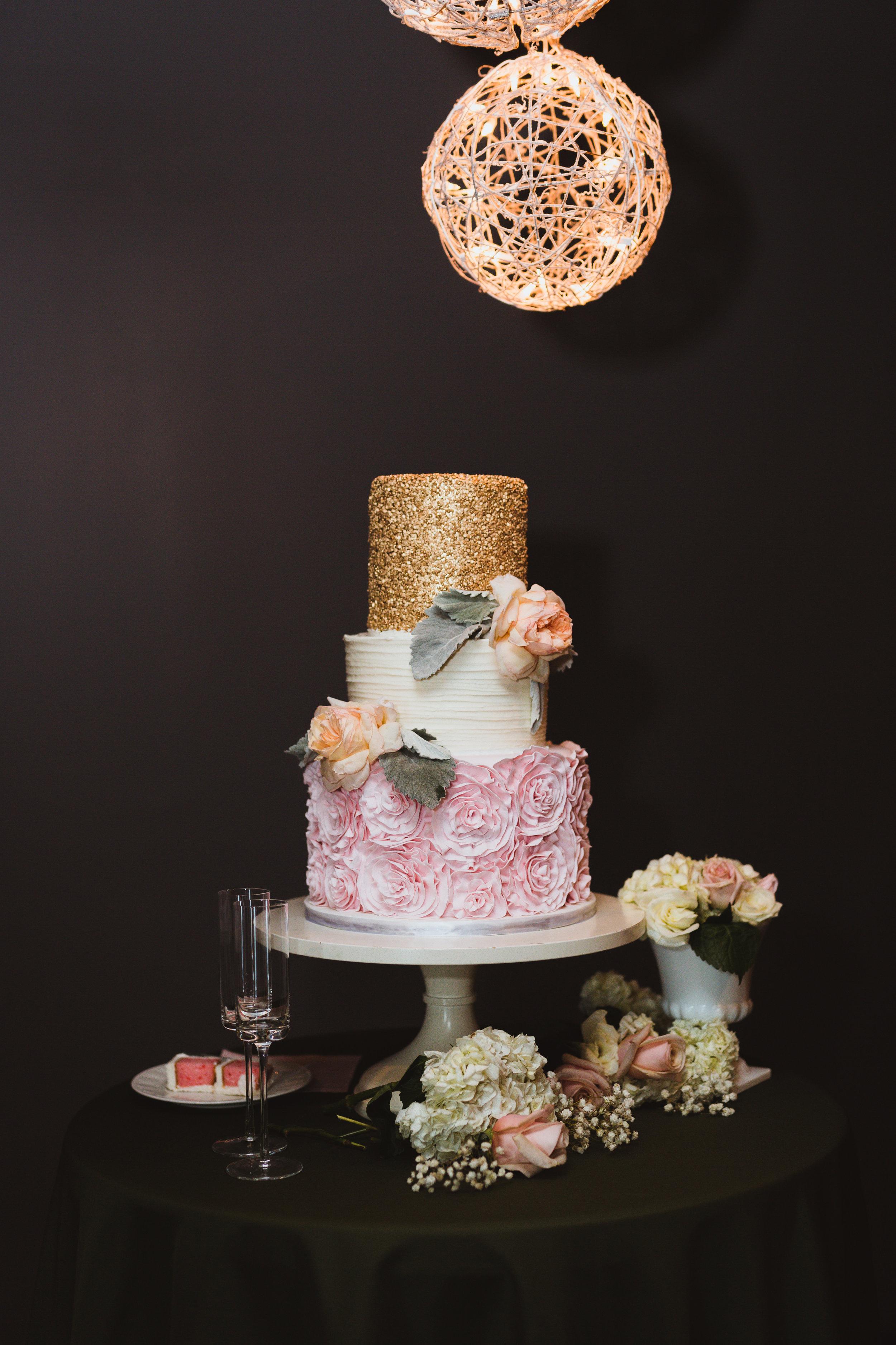Ballard Wedding-533.jpg