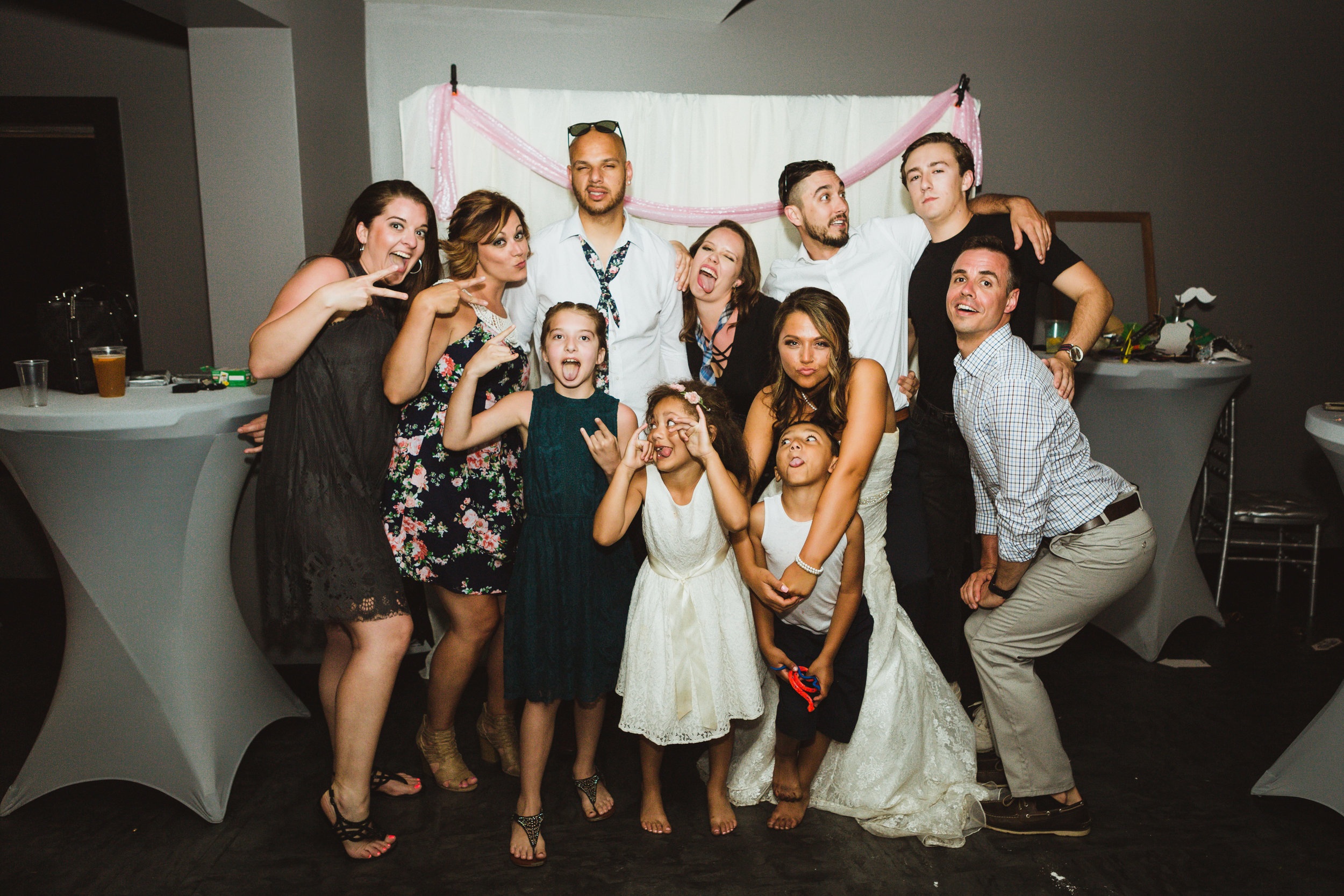 Ballard Wedding-759.jpg