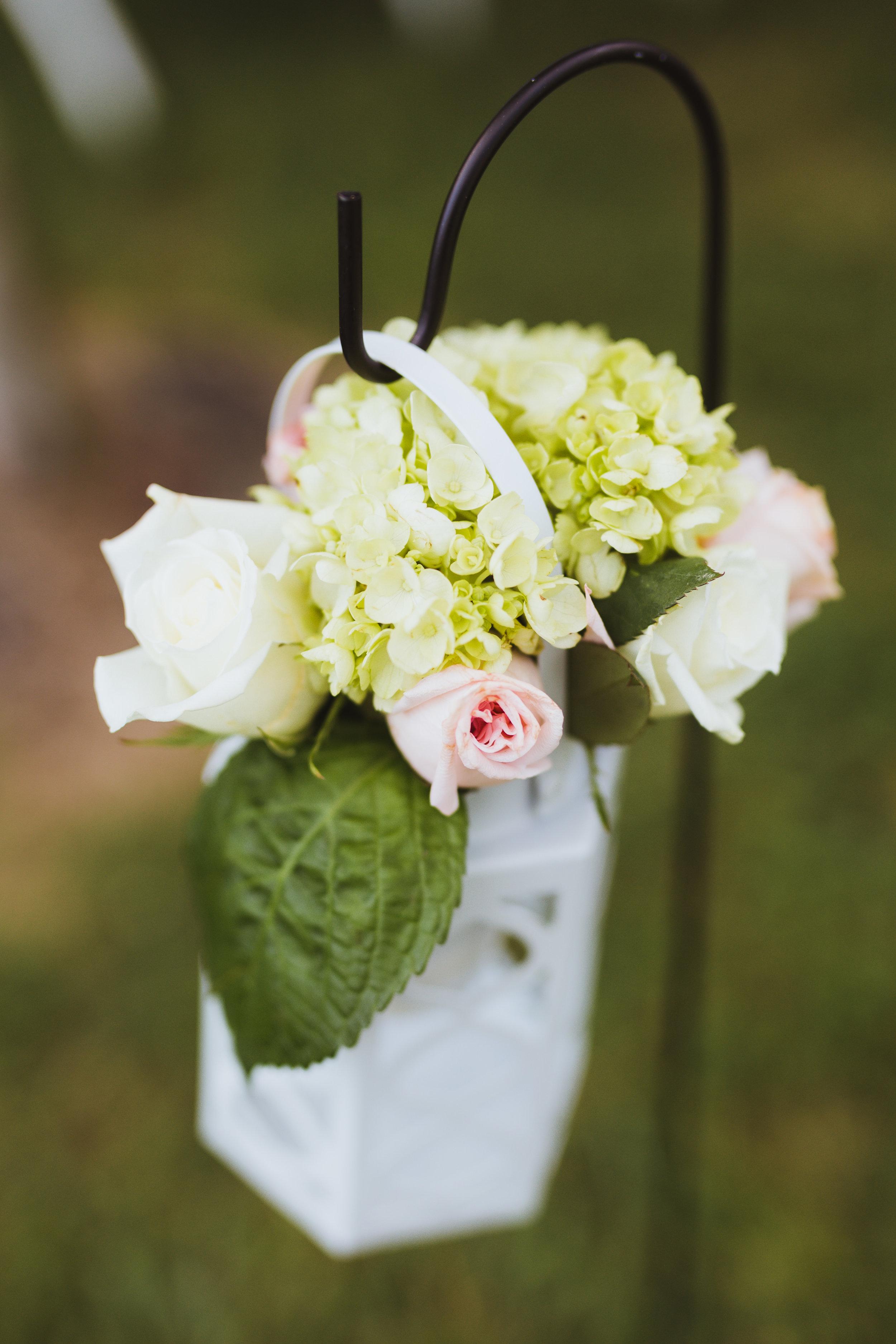 Ballard Wedding-381.jpg