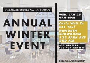 2016+-+Winter+Invite+jpg.jpg