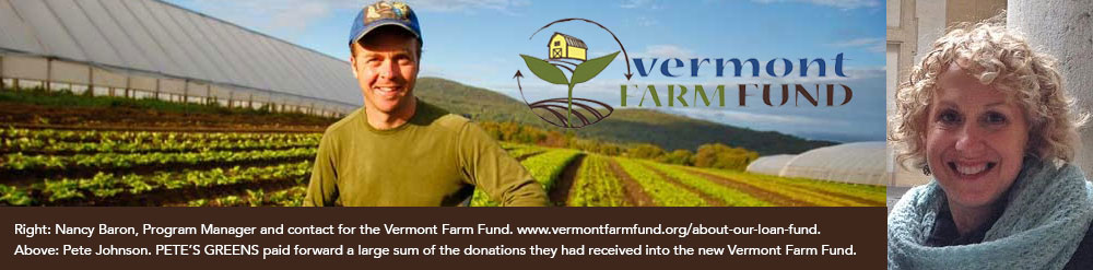 farmfund.jpg
