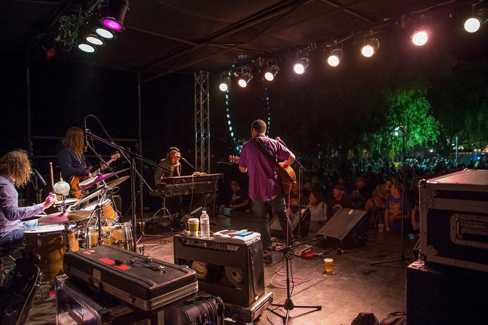 Lebo Lampe Park.jpg