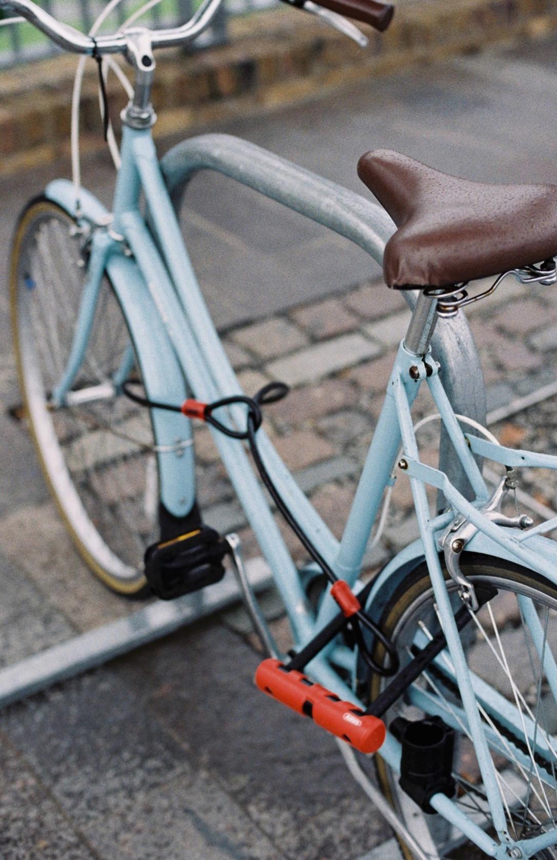 beautiful cycles
