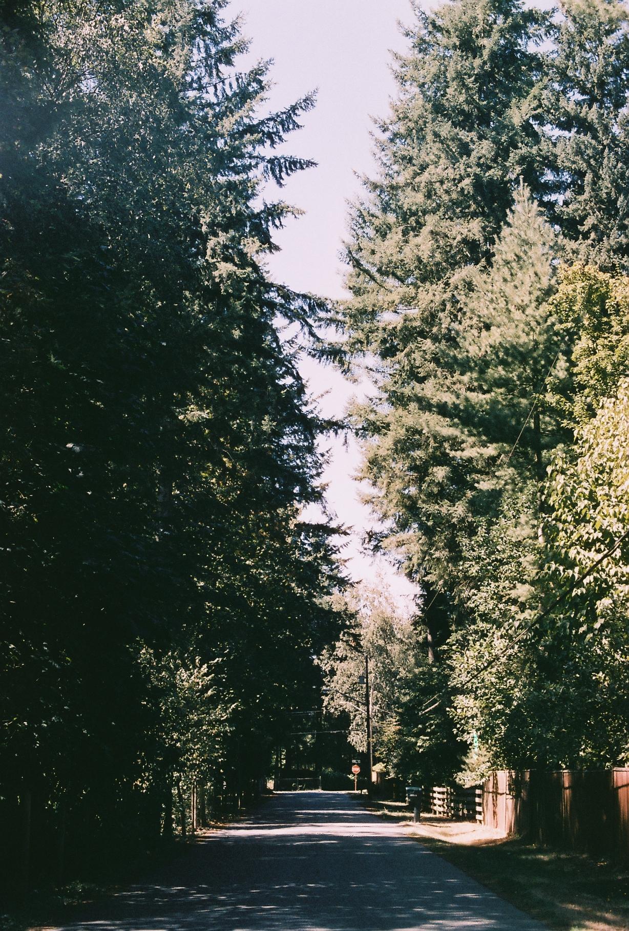 langley, british columbia, canada