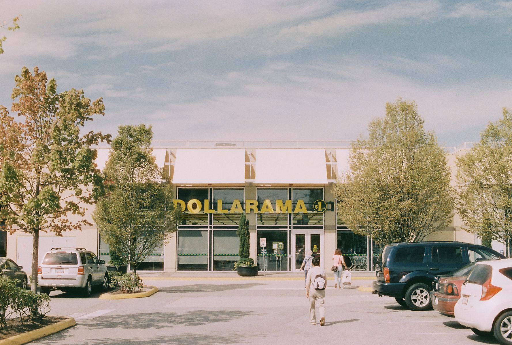 coquitlam center, british columbia, canada