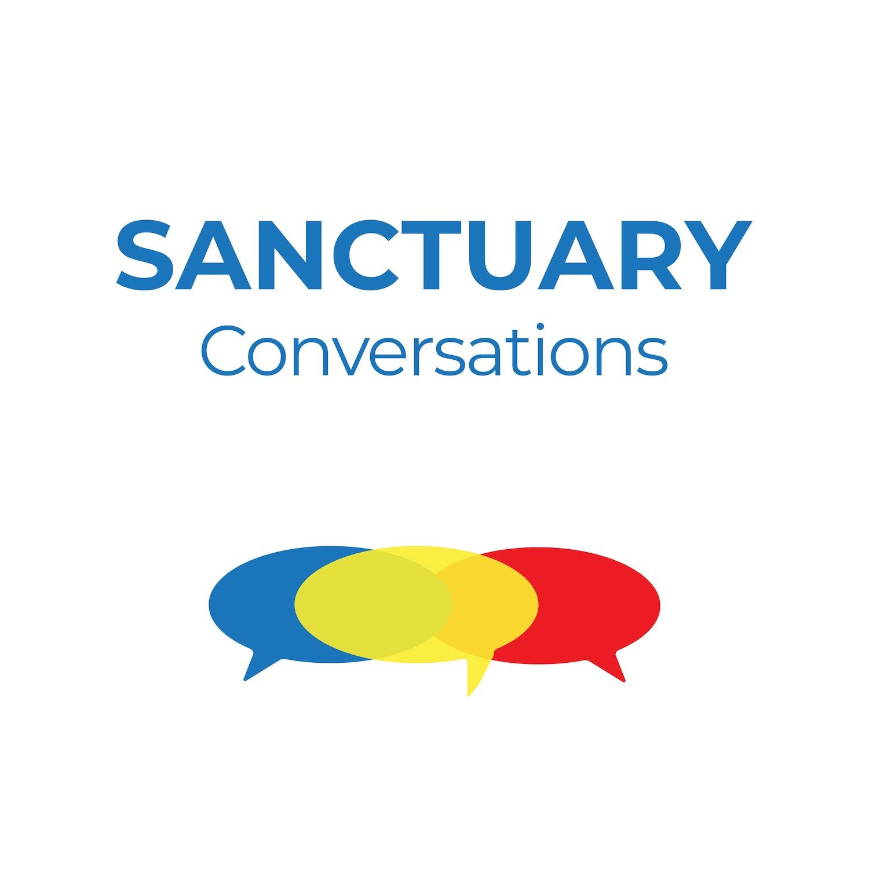 Sanctuary Conversations art.jpg