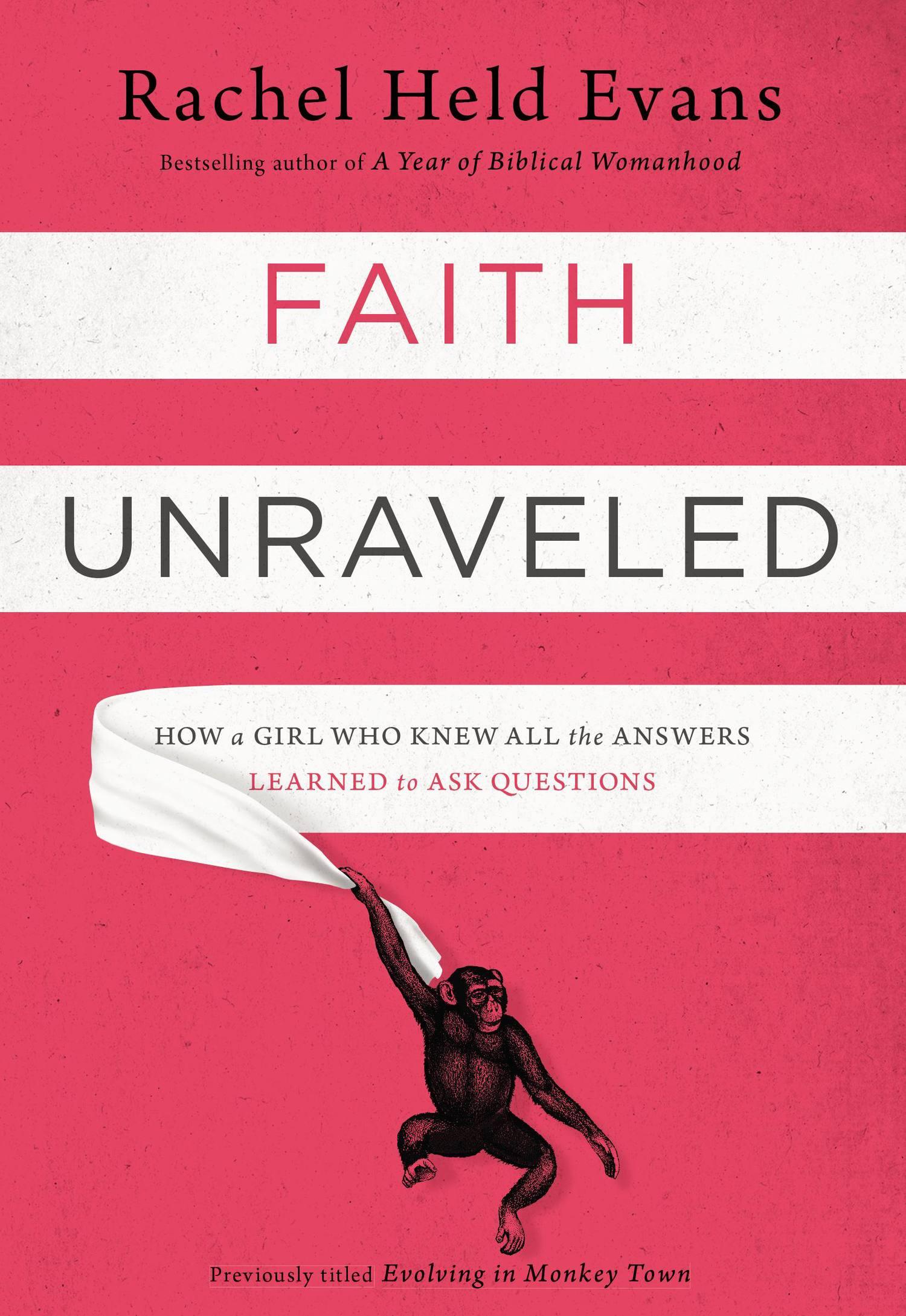 Faith_Unraveled.jpeg