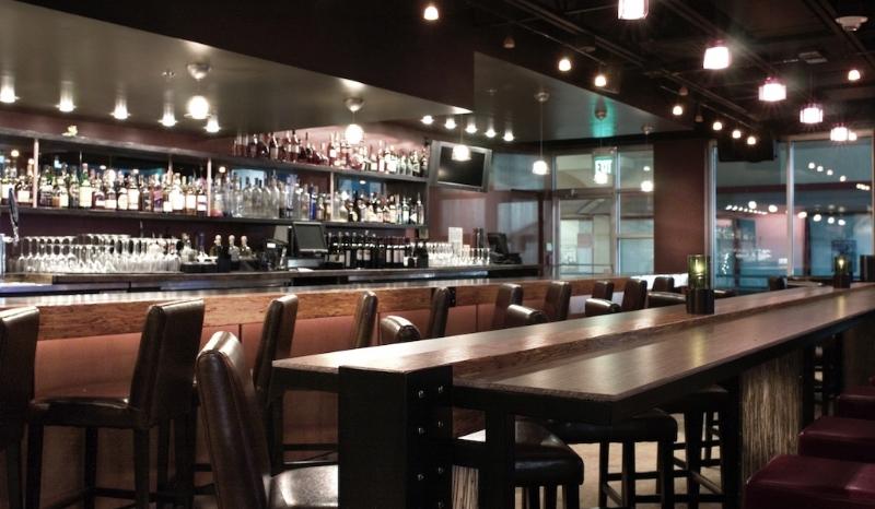 cigar-bar-martini-lounge-cocktail-event-center-club.jpg