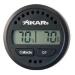 Xikar digital hygrometer