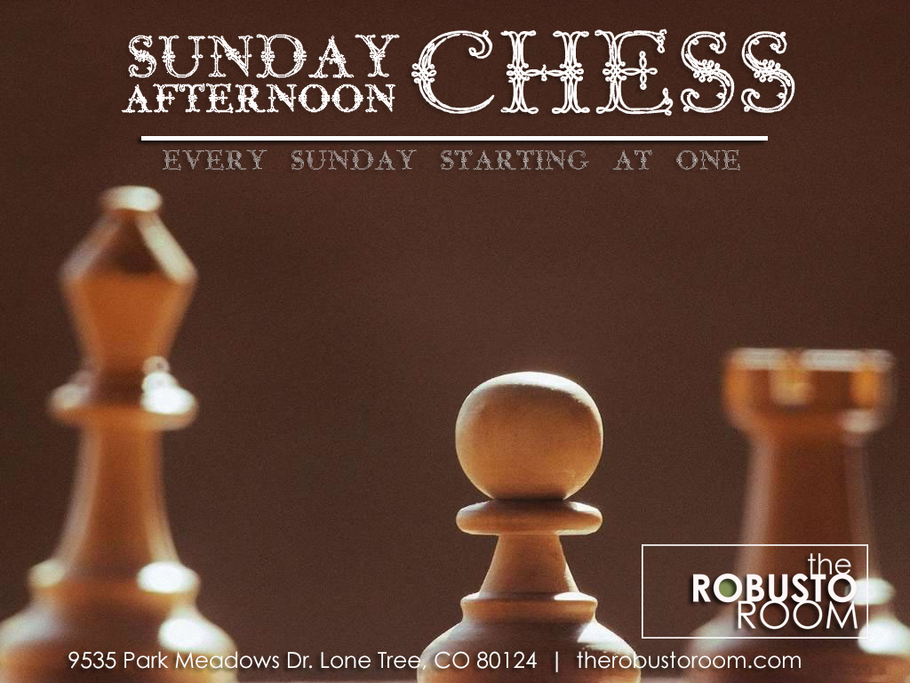 chess-denver-lessons-group-cigar-shops-shop-bar.jpg