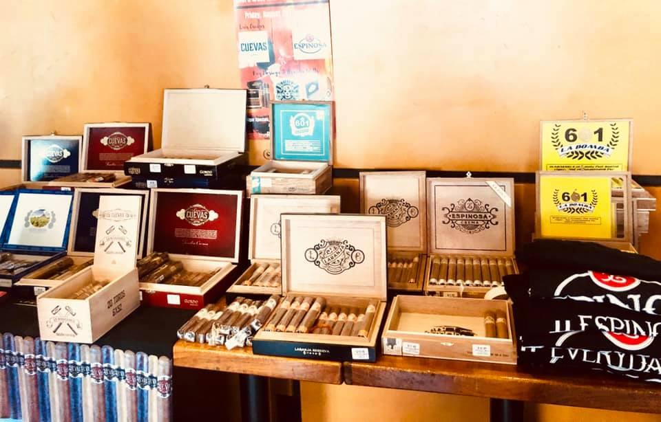 cigar display.jpg