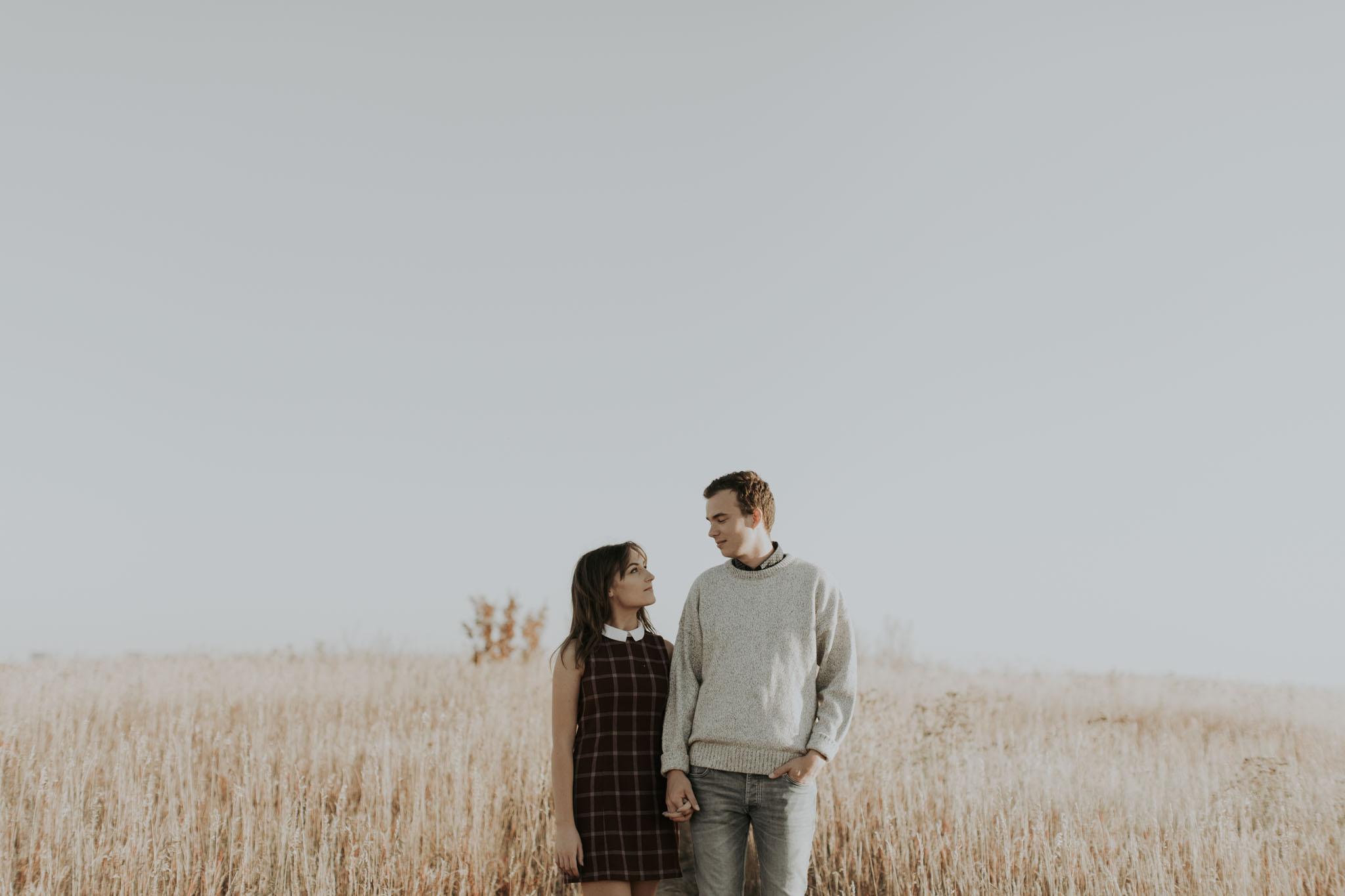 LL_couplephotos_websize-43.jpg