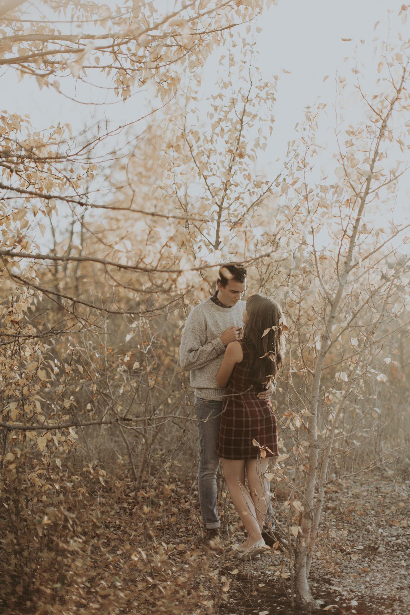 LL_couplephotos_websize-47.jpg