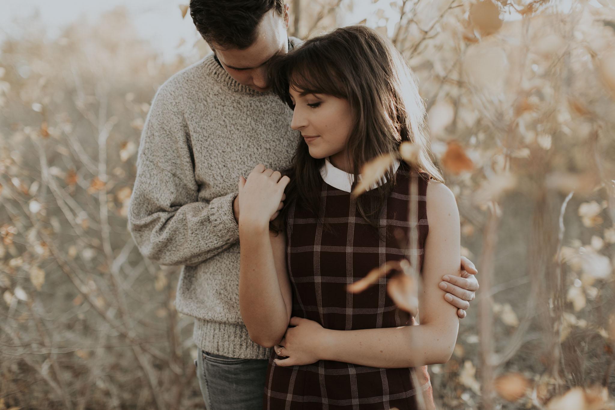 LL_couplephotos_websize-44.jpg