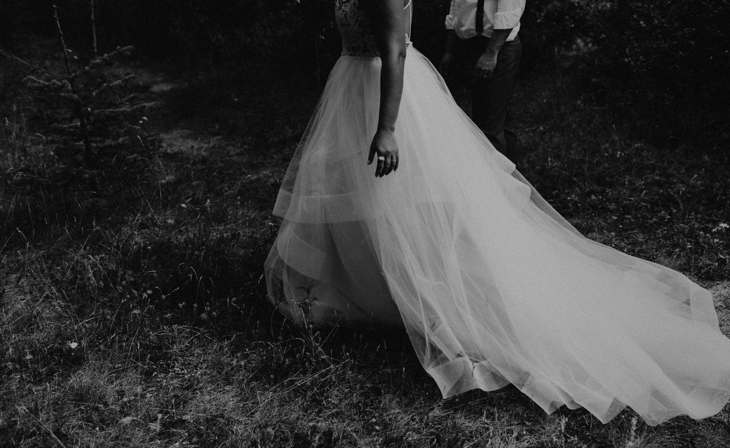 MJ_Wedding-168.jpg