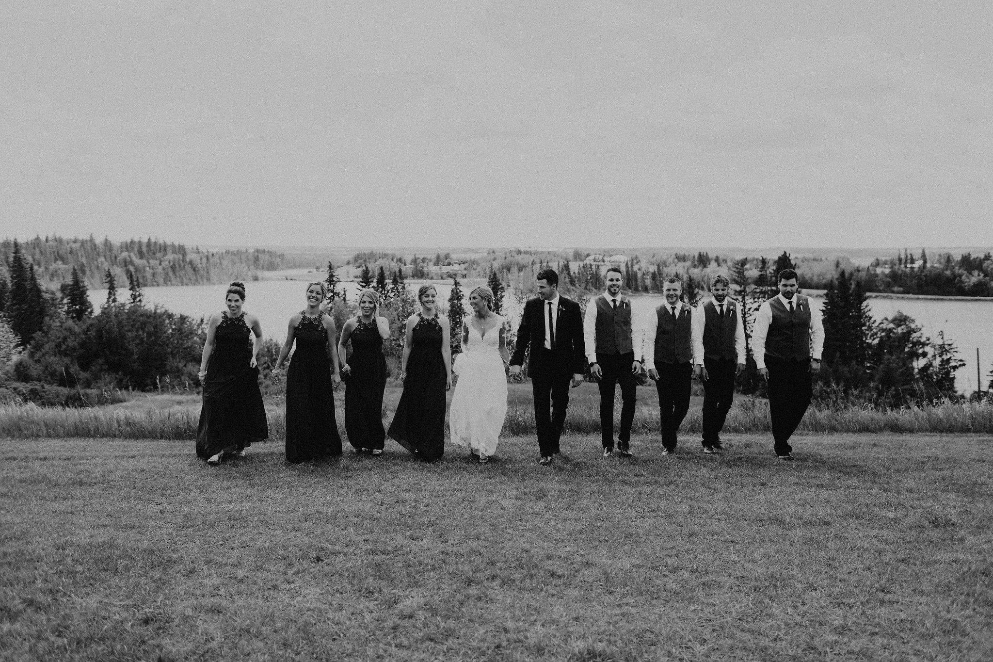 KE_WeddingParty-55.jpg