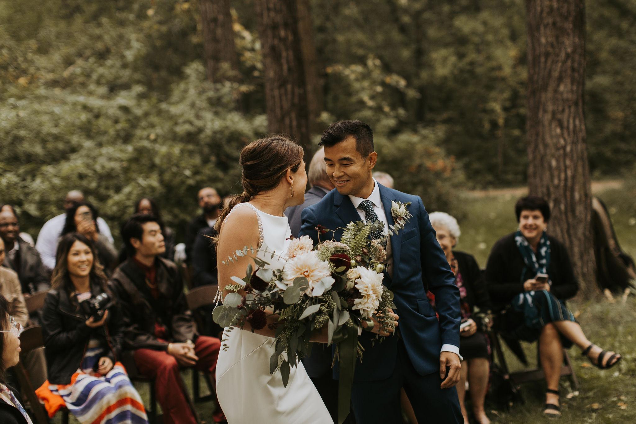 AK_Wedding_Ceremony-47.jpg