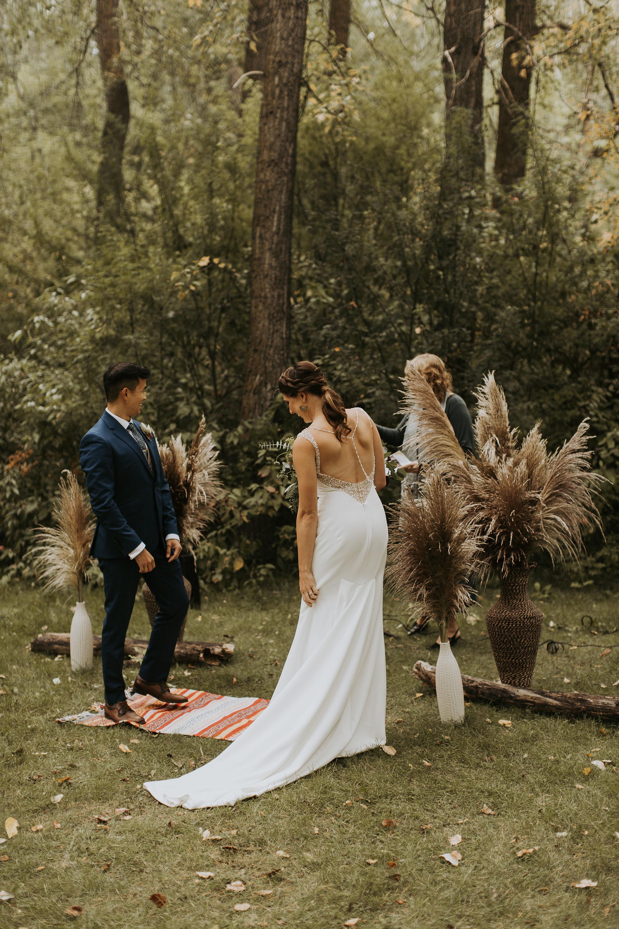 AK_Wedding_Ceremony-48.jpg