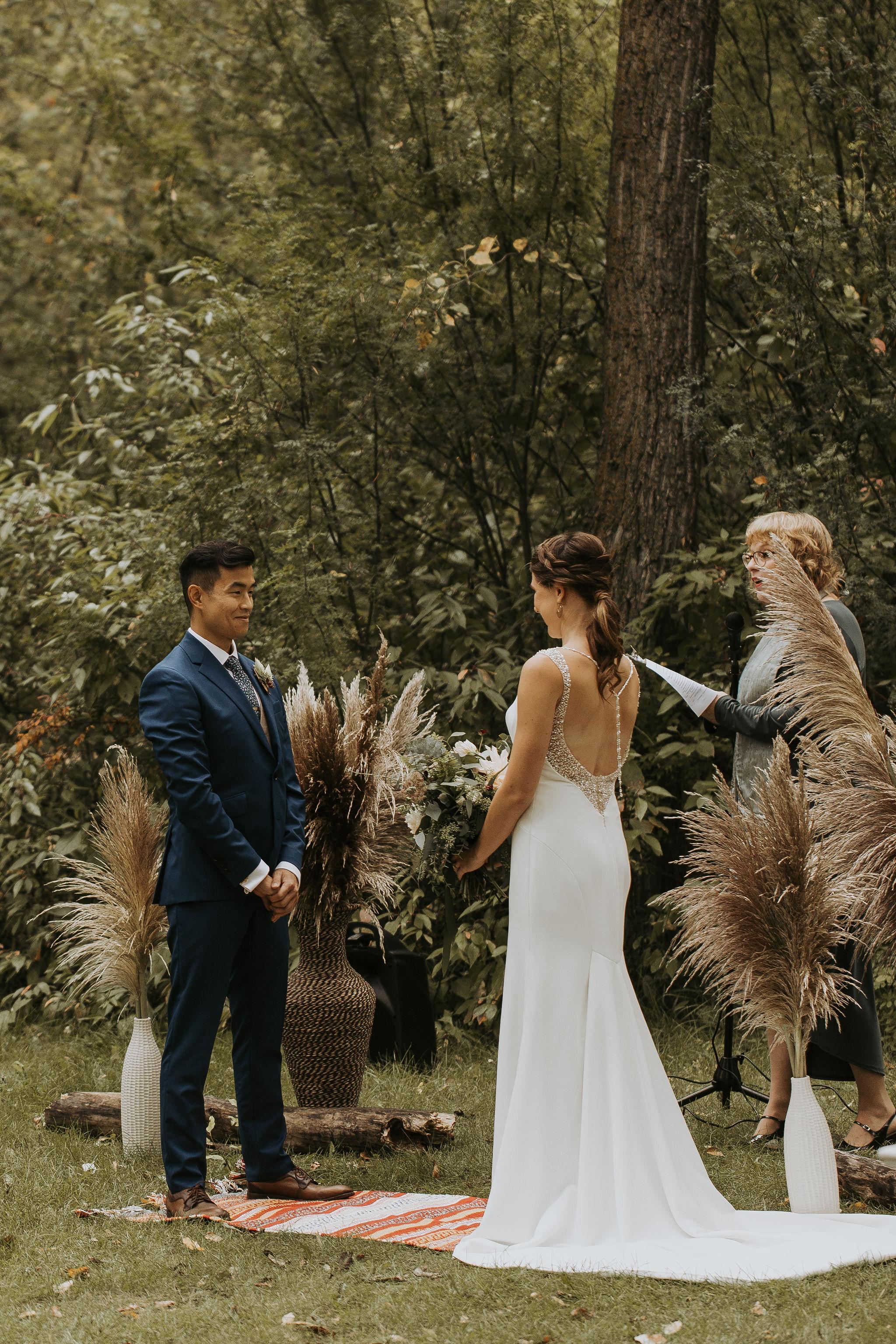 AK_Wedding_Ceremony-57.jpg