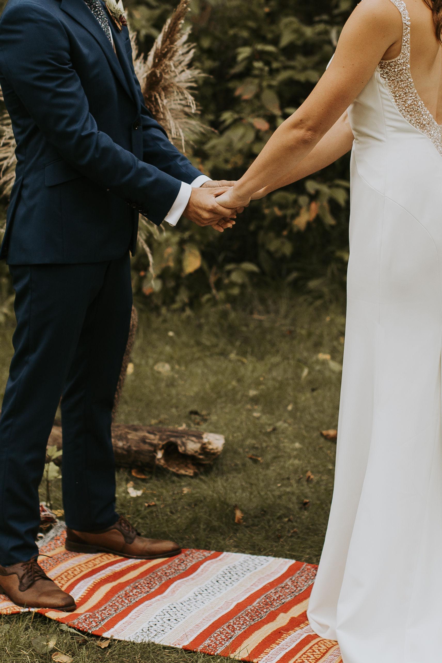 AK_Wedding_Ceremony-79.jpg