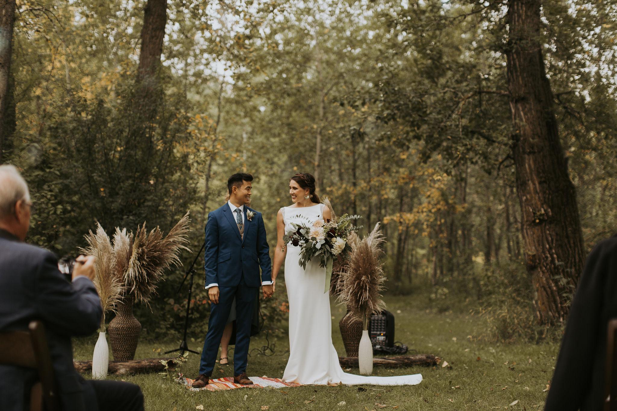 AK_Wedding_Ceremony-104.jpg