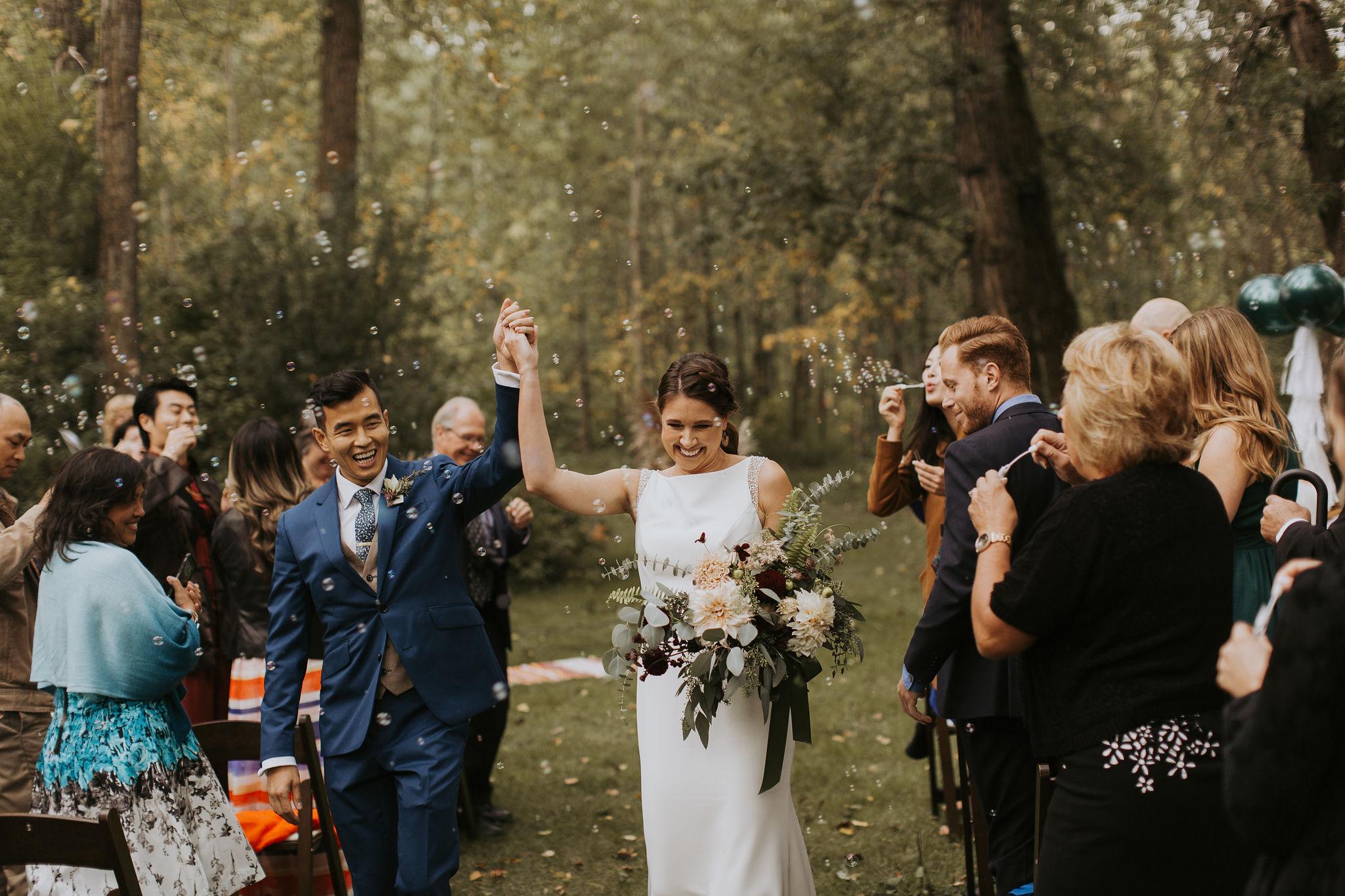 AK_Wedding_Ceremony-112.jpg