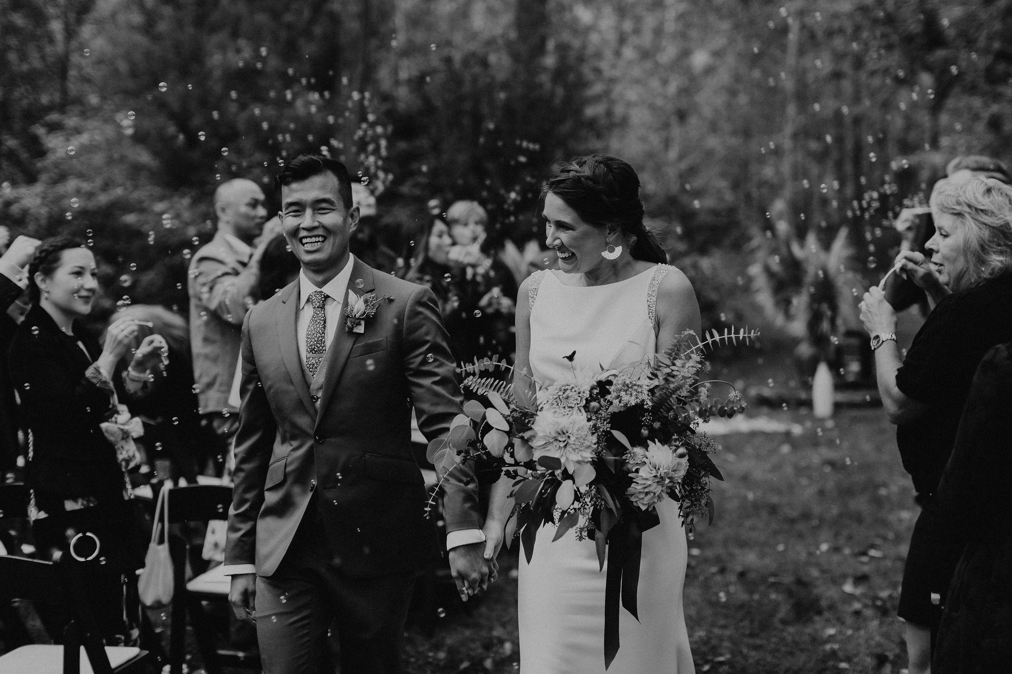 AK_Wedding_Ceremony-115.jpg