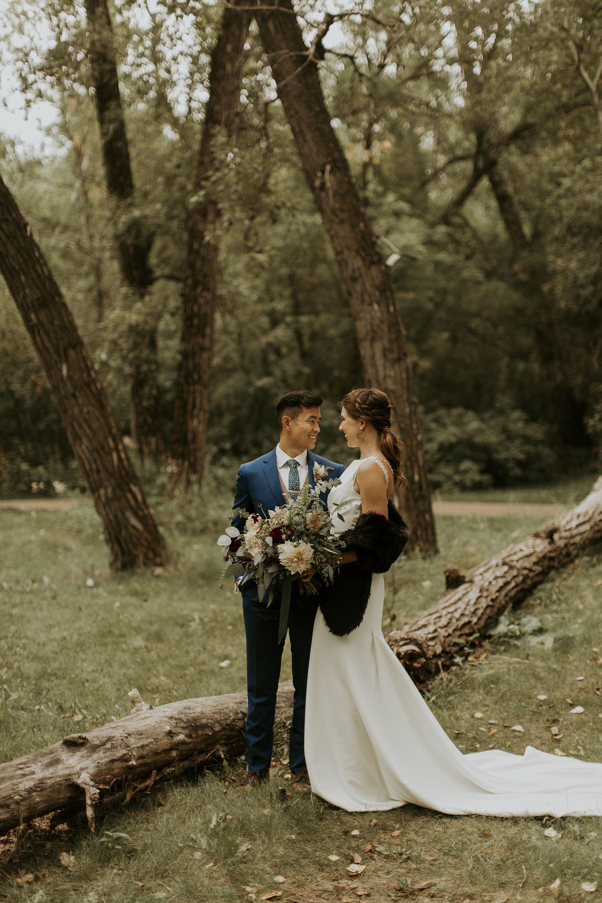 AK_Wedding_CouplePortraits-5.jpg