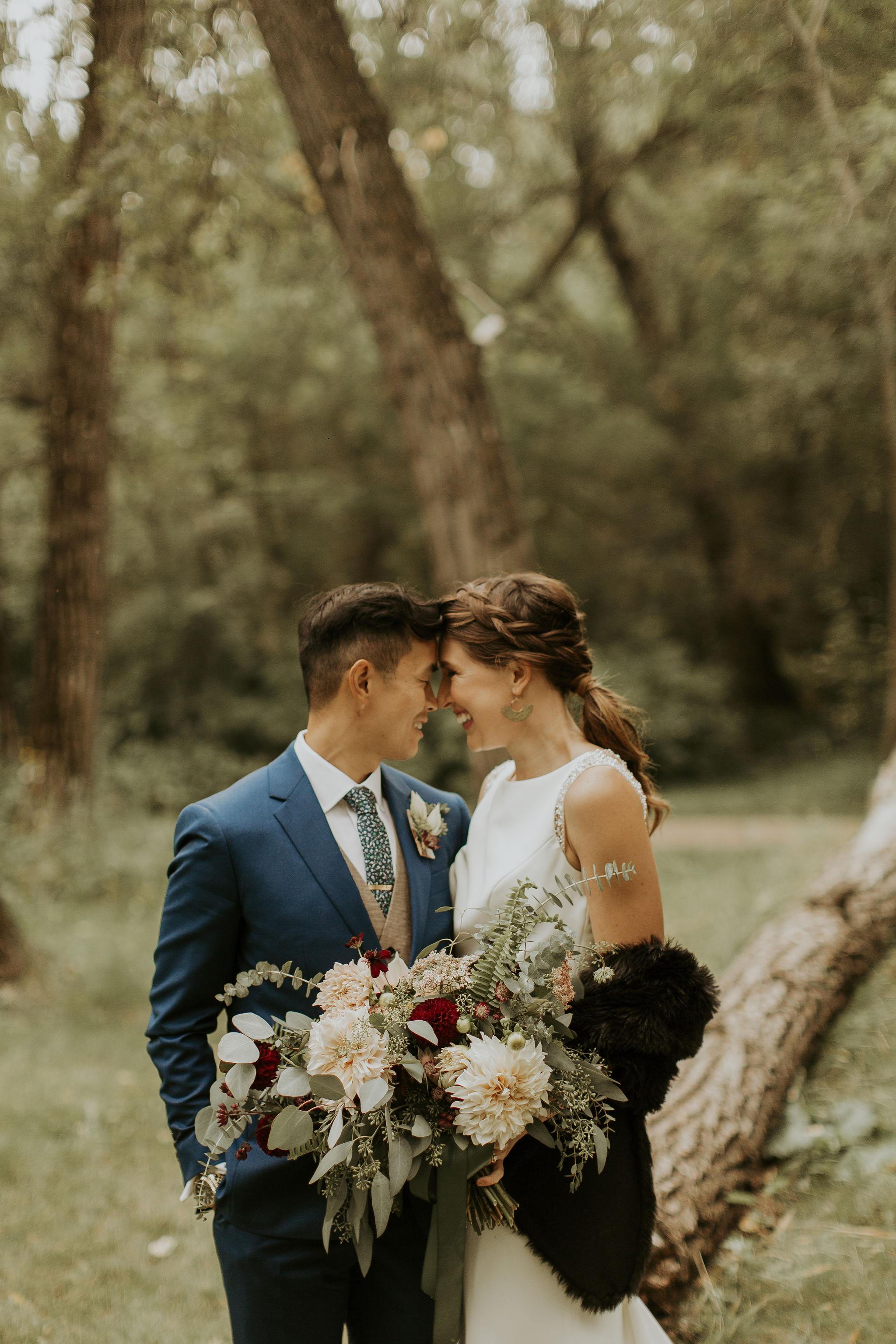 AK_Wedding_CouplePortraits-7.jpg
