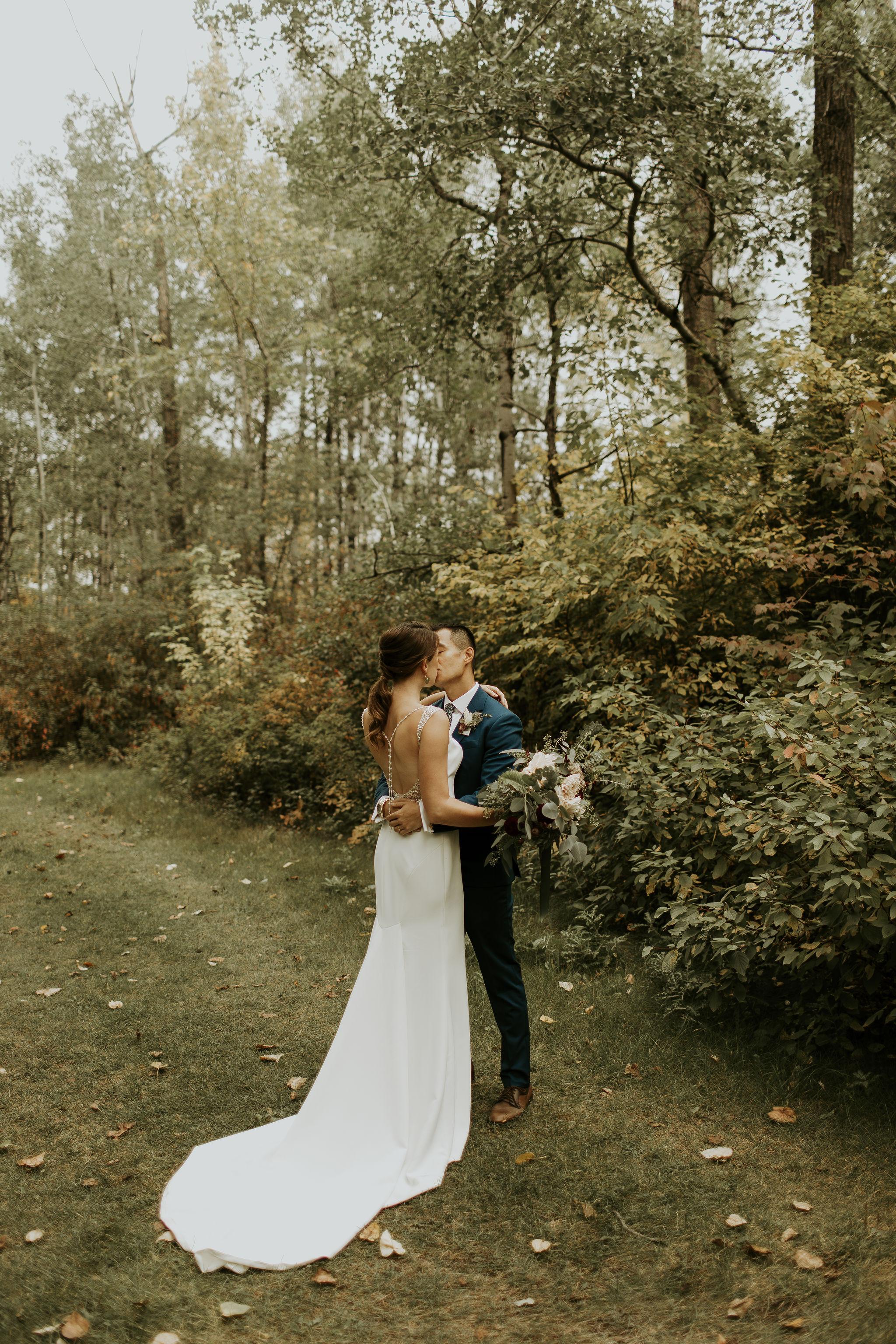 AK_Wedding_CouplePortraits-18.jpg