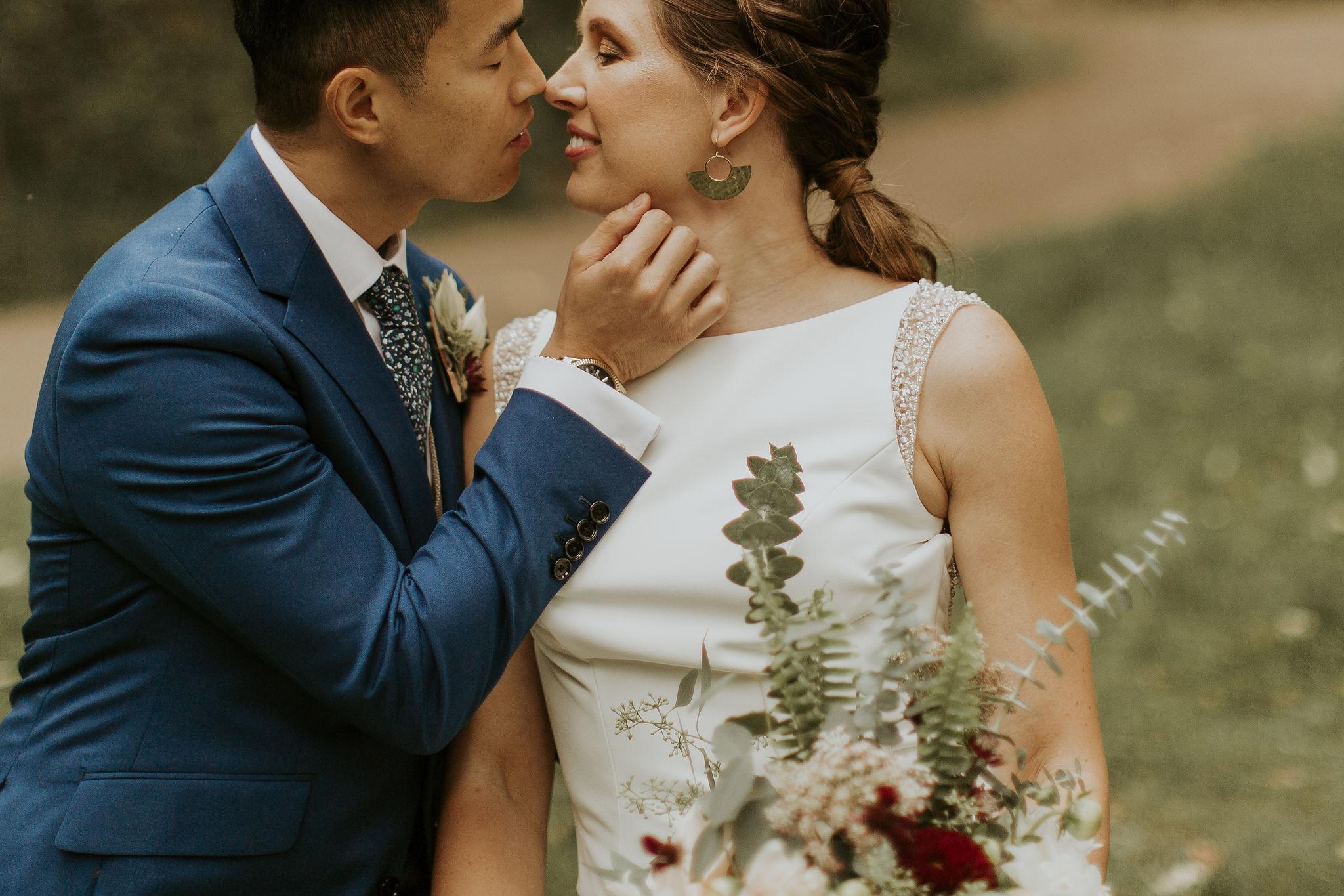 AK_Wedding_CouplePortraits-39.jpg