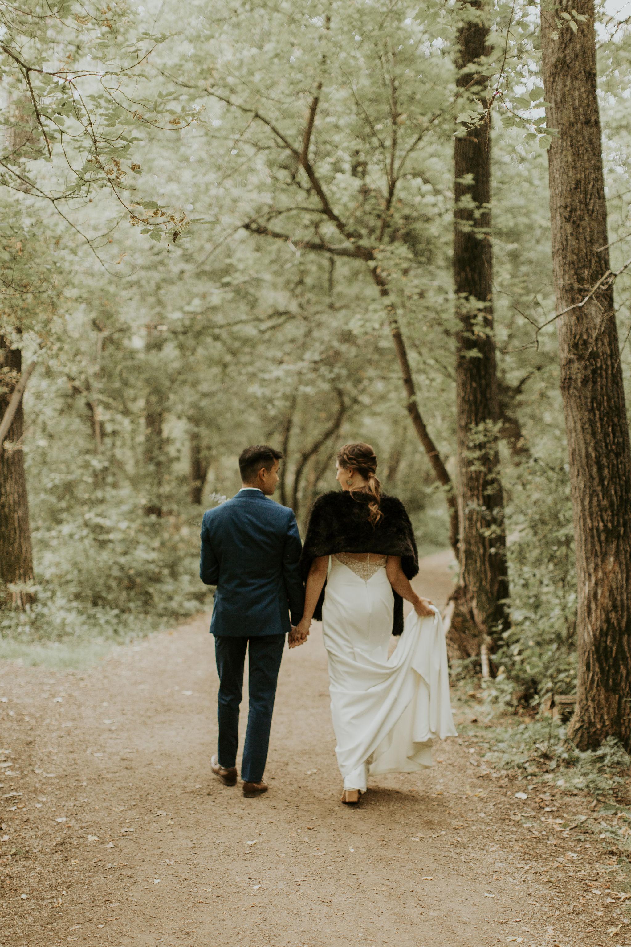 AK_Wedding_CouplePortraits-58.jpg
