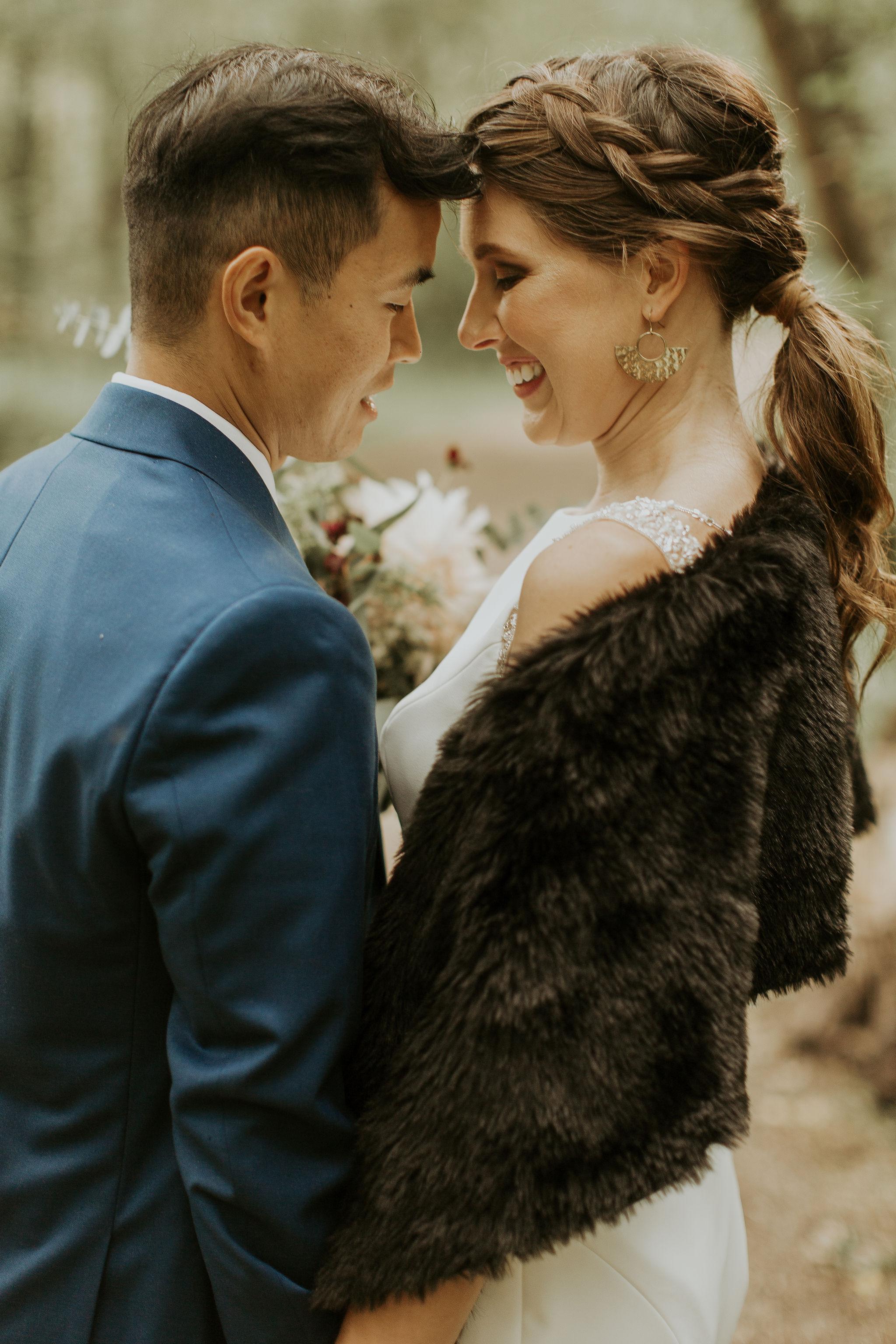 AK_Wedding_CouplePortraits-63.jpg
