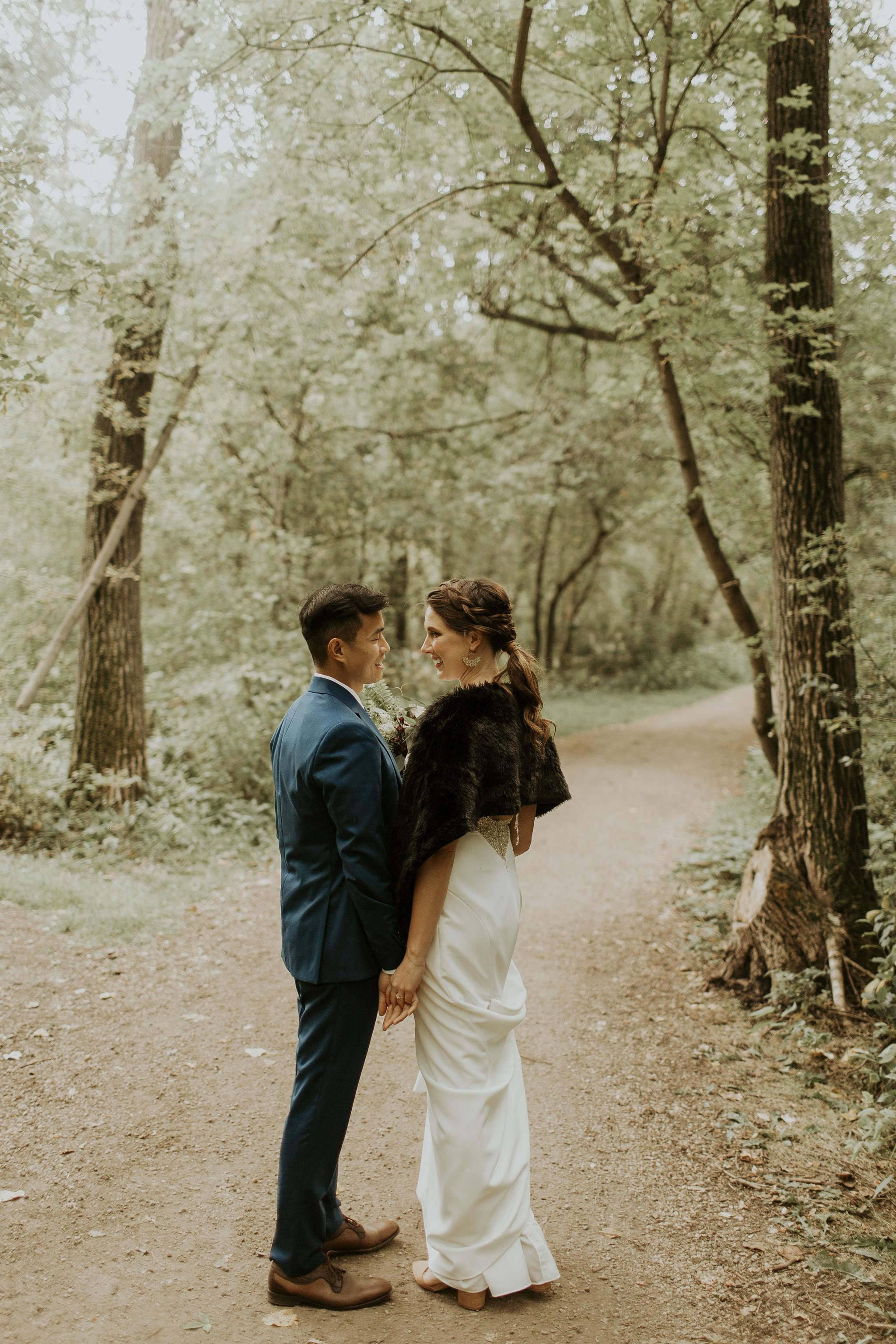 AK_Wedding_CouplePortraits-64.jpg