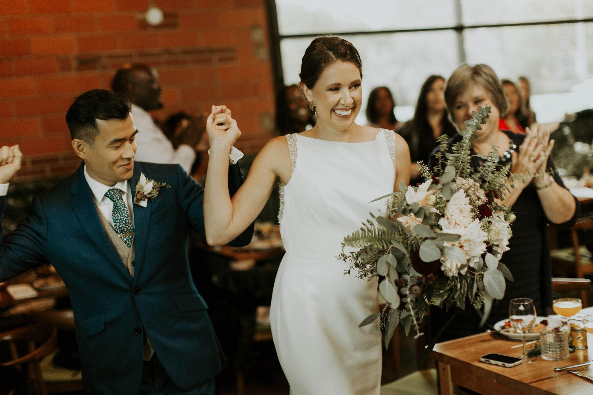 AK_Wedding_Reception-7.jpg