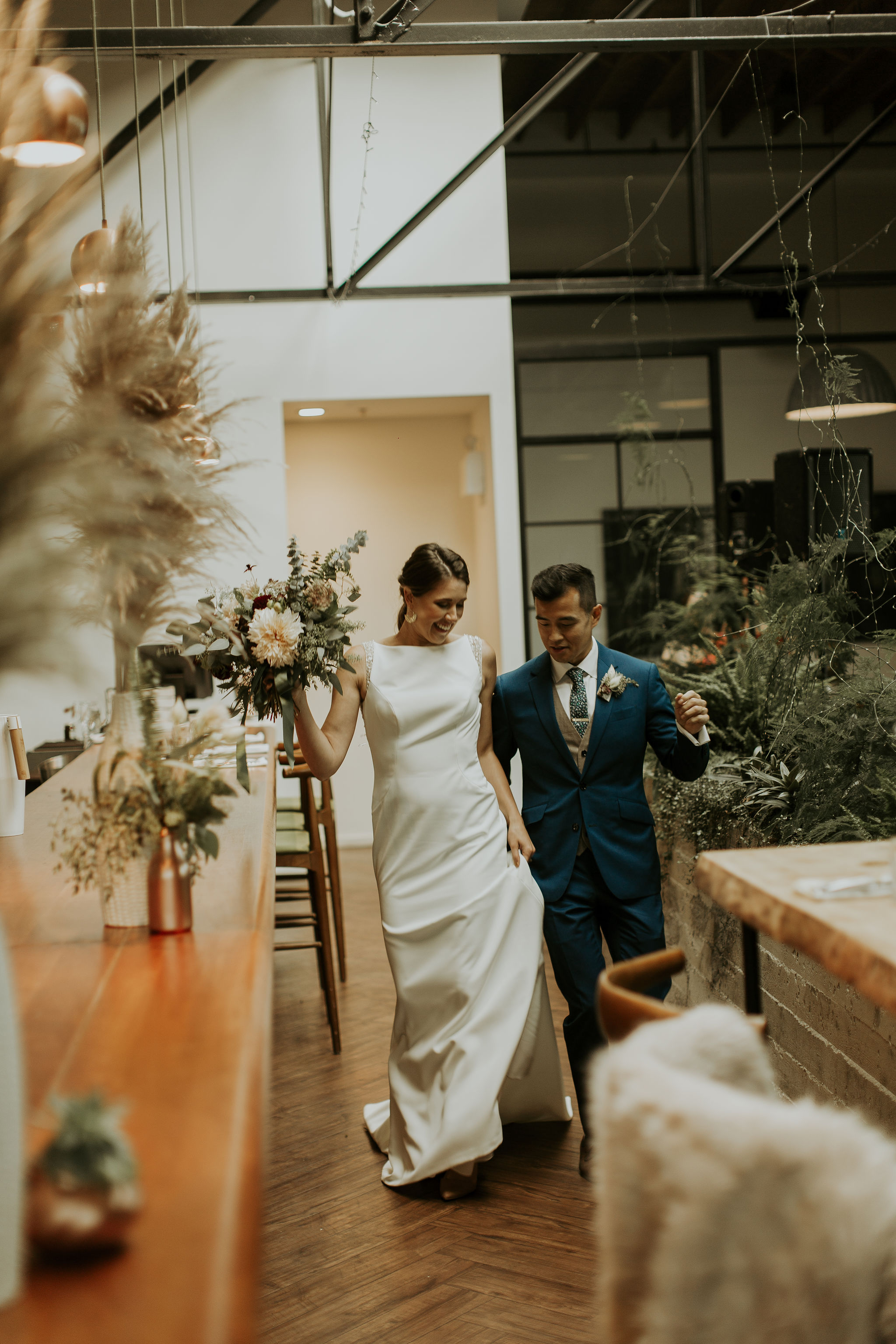 AK_Wedding_Reception-11.jpg