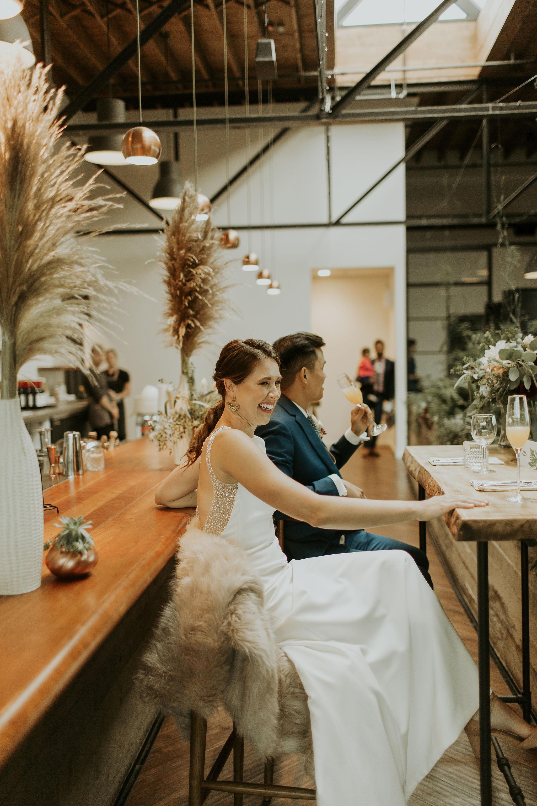 AK_Wedding_Reception-27.jpg
